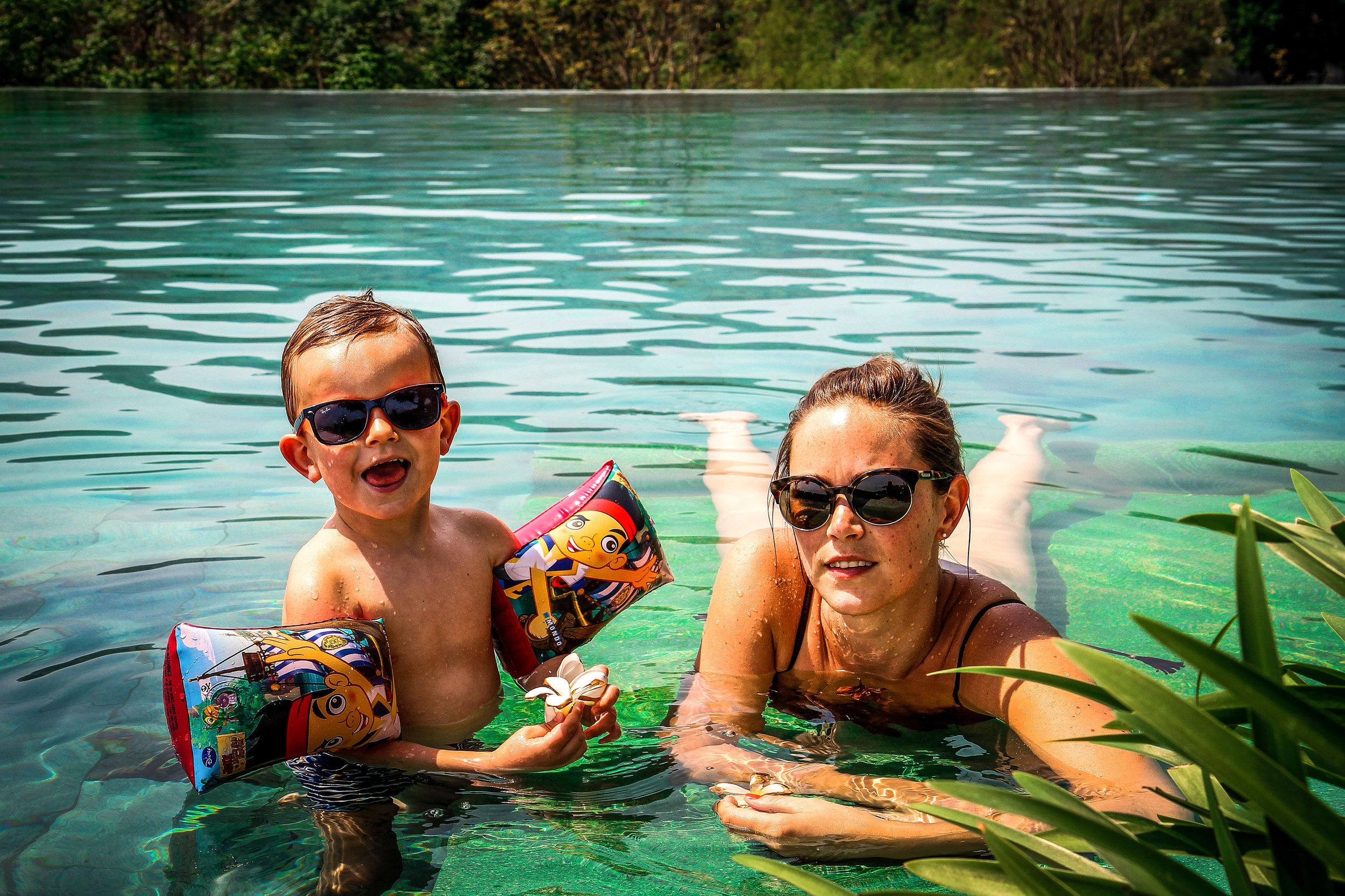 Thailand_Chiangmai_Reizen_met_kinderen_Veranda_Resort (1 van 312.jpg