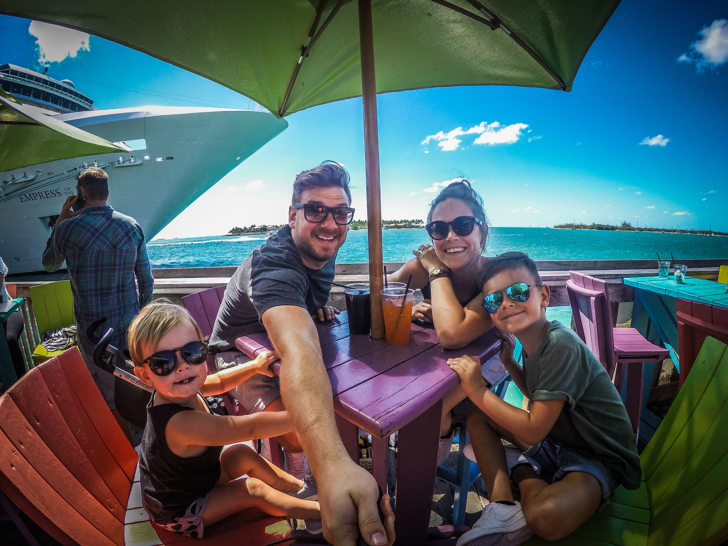 Florida_keys-_Key_west_To_do_reizen_met_kinderen-5.jpg