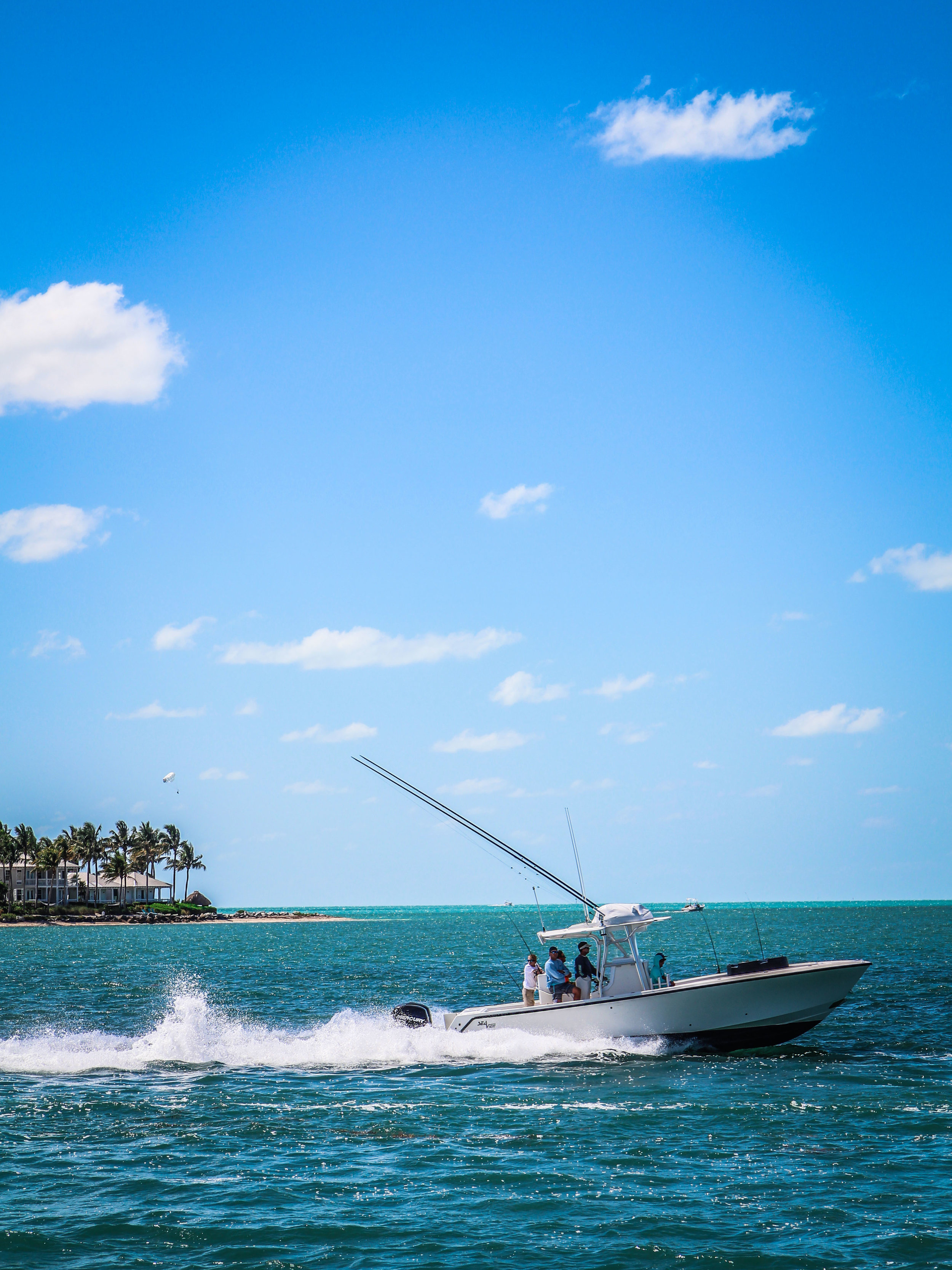 Florida_keys-_Key_west_To_do_reizen_met_kinderen-16.jpg