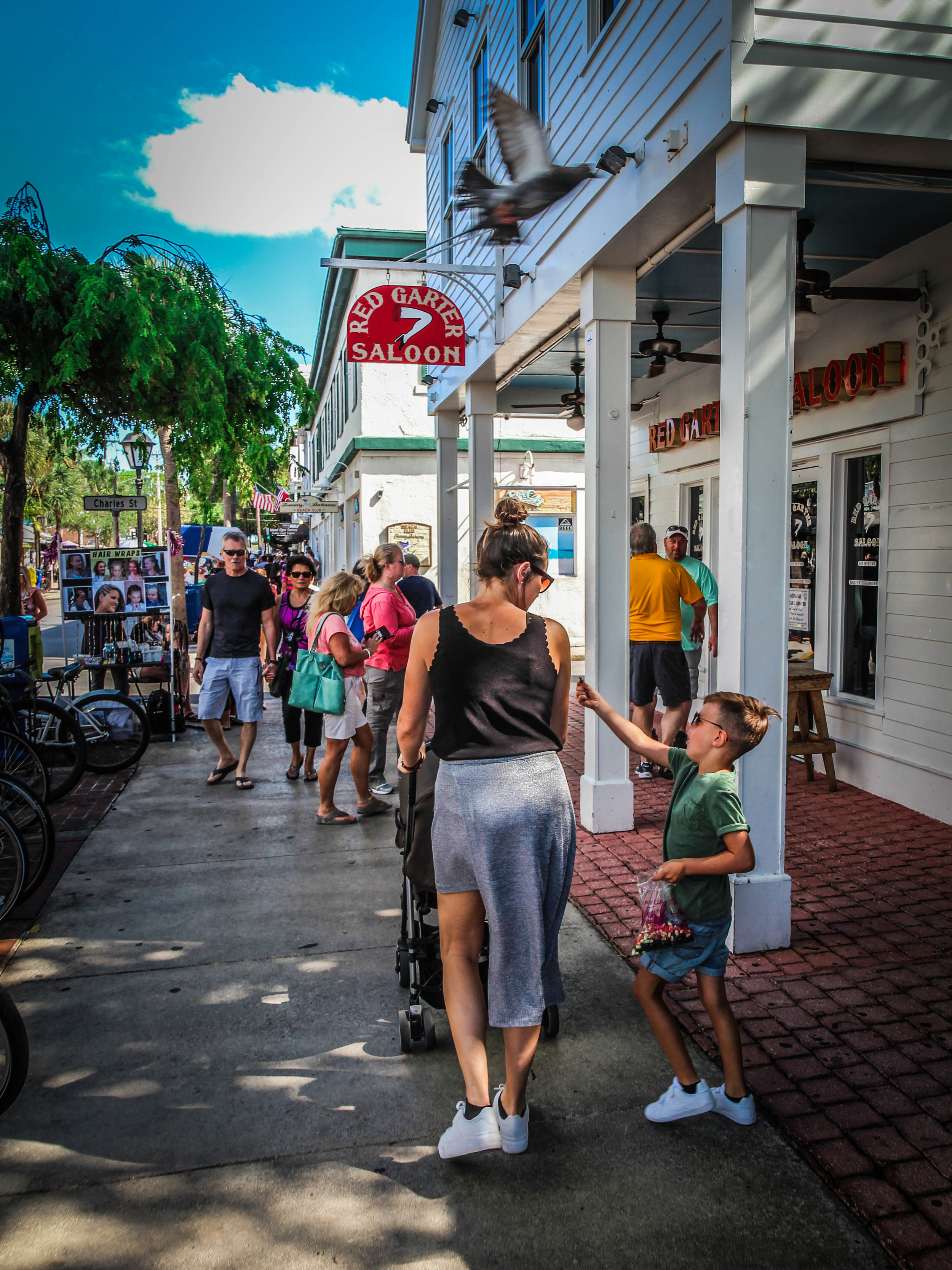 Florida_keys-_Key_west_To_do_reizen_met_kinderen-19.jpg