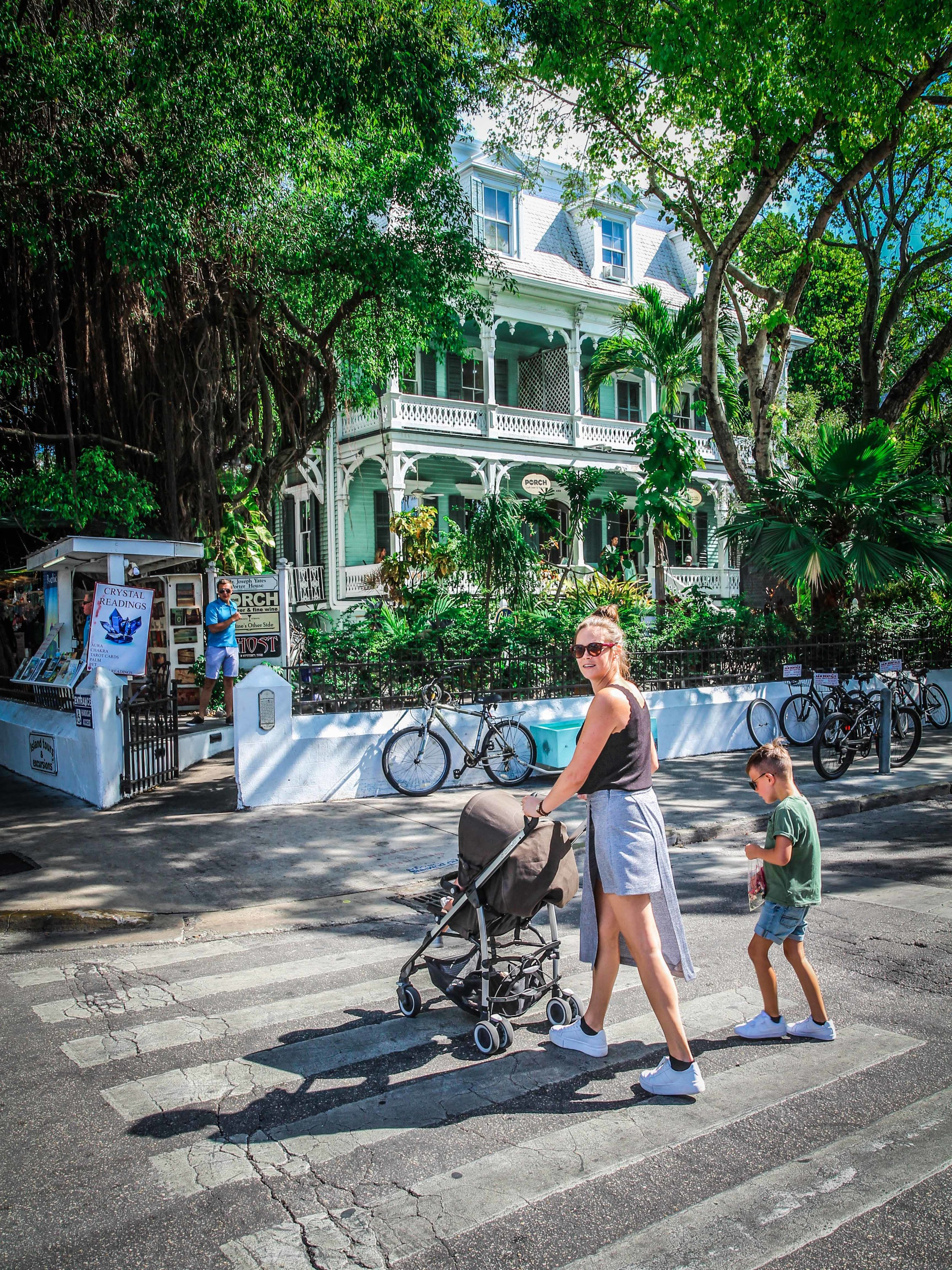 Florida_keys-_Key_west_To_do_reizen_met_kinderen-20.jpg