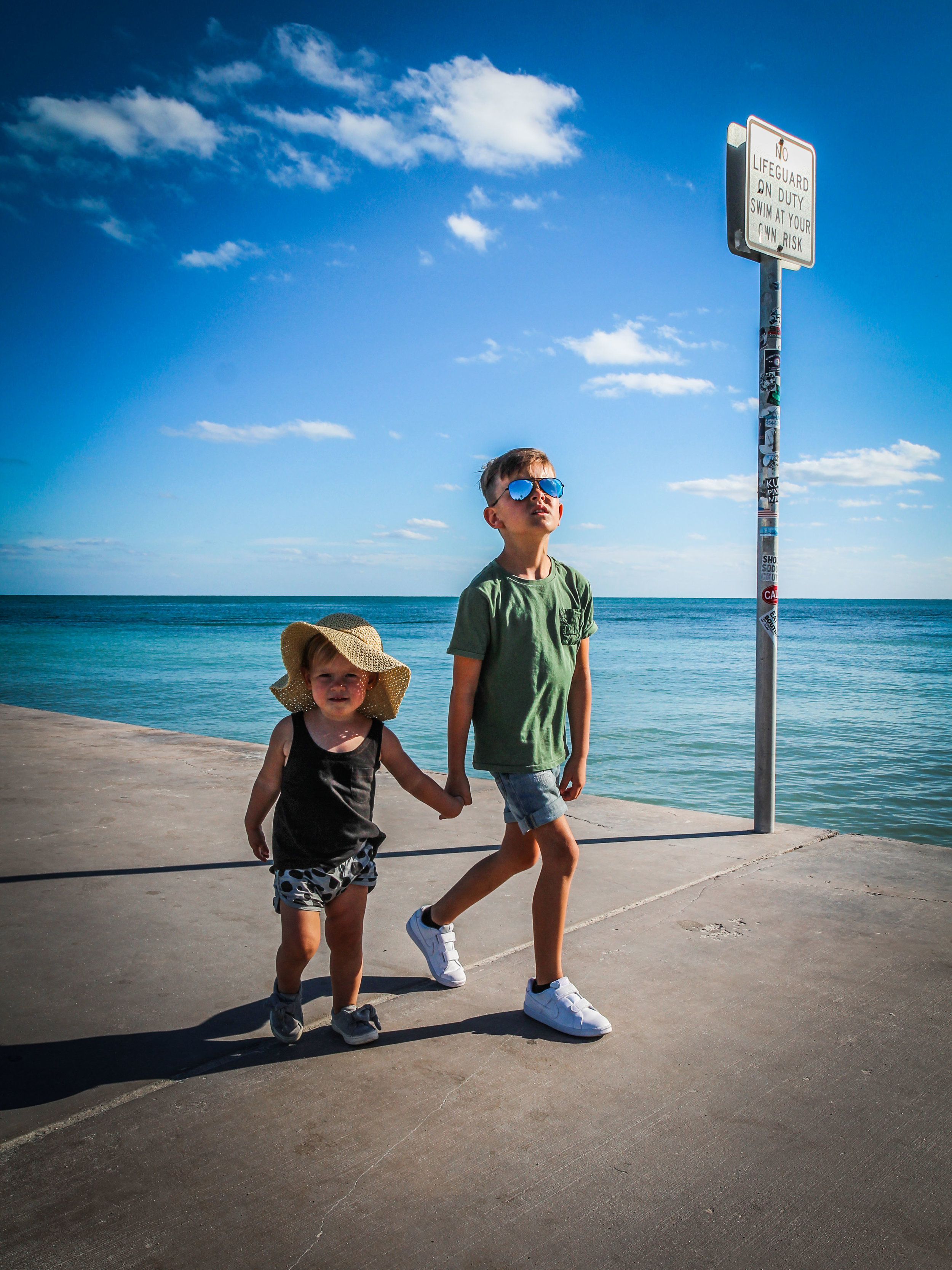 Florida_keys-_Key_west_To_do_reizen_met_kinderen-28.jpg