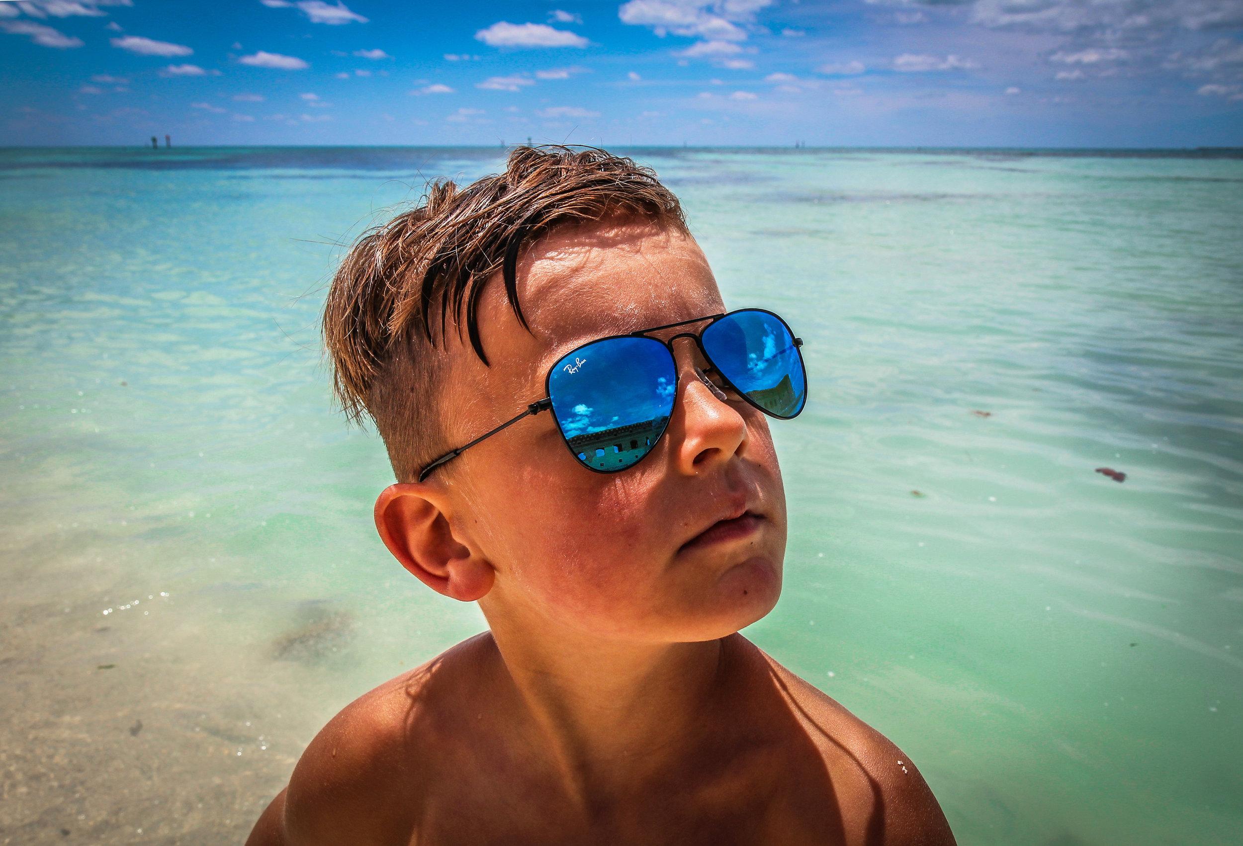 Key_west_Dry_tortugas_Yankee_freedom_Reizen_met_kinderen_Florida-17a.jpg