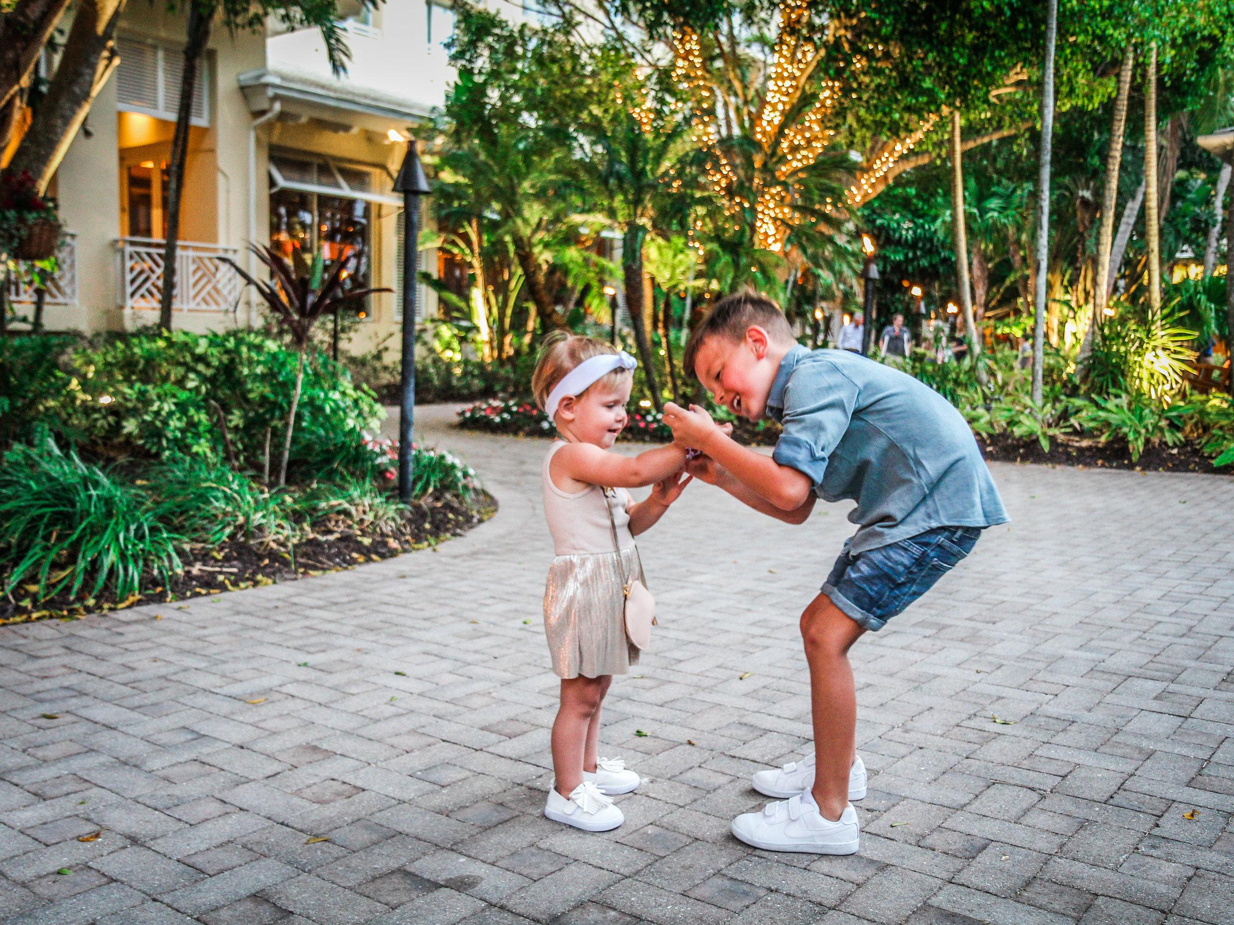 Florida_reizen_met_kinderen_Hyatt_regency_Coconut_point-22.jpg