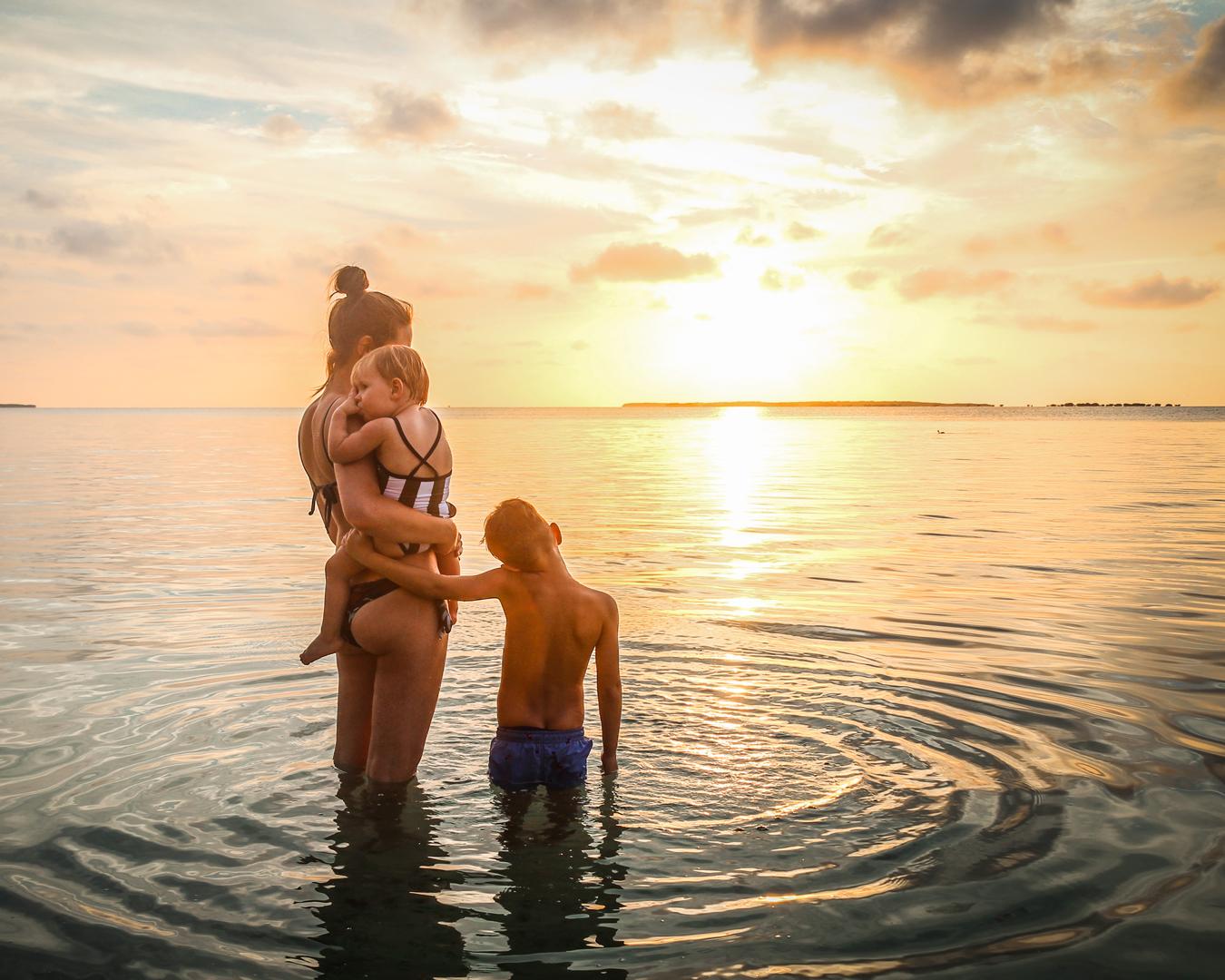 Delano_Miami_south_beach_reizen_met_kinderen-9.jpg
