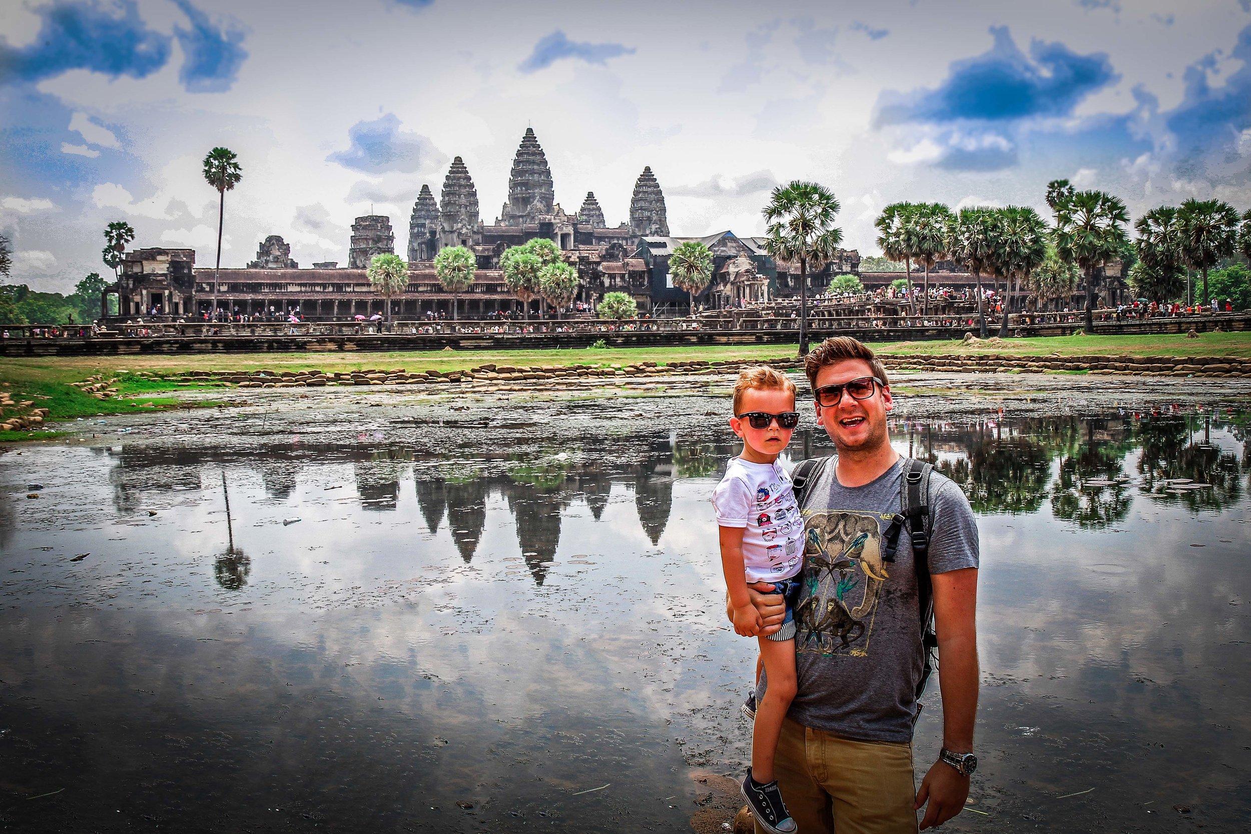 Ankor_wat_cambodia_reizen_met_kinderen-2.jpg