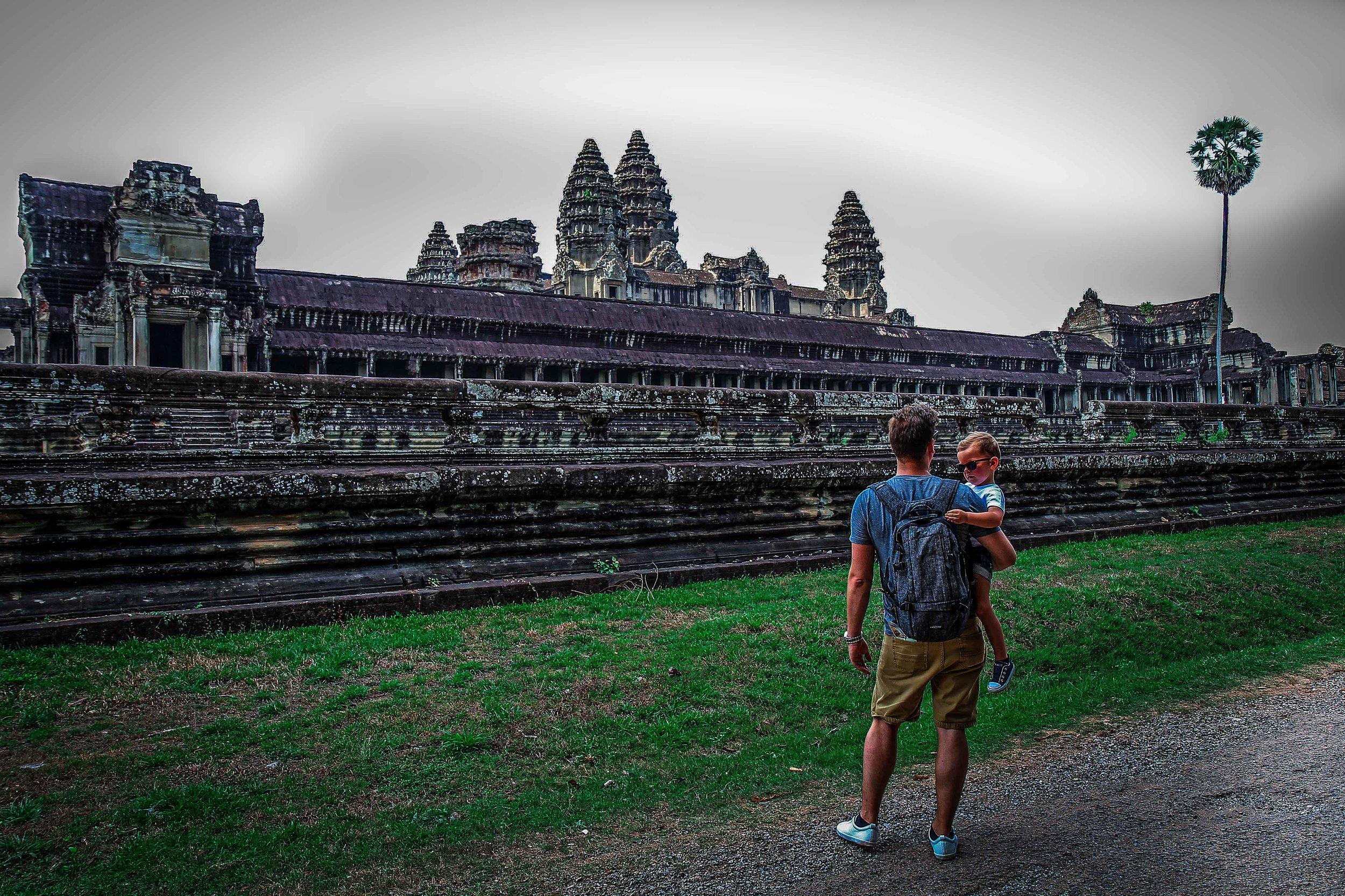 Ankor_wat_cambodia_reizen_met_kinderen.jpg