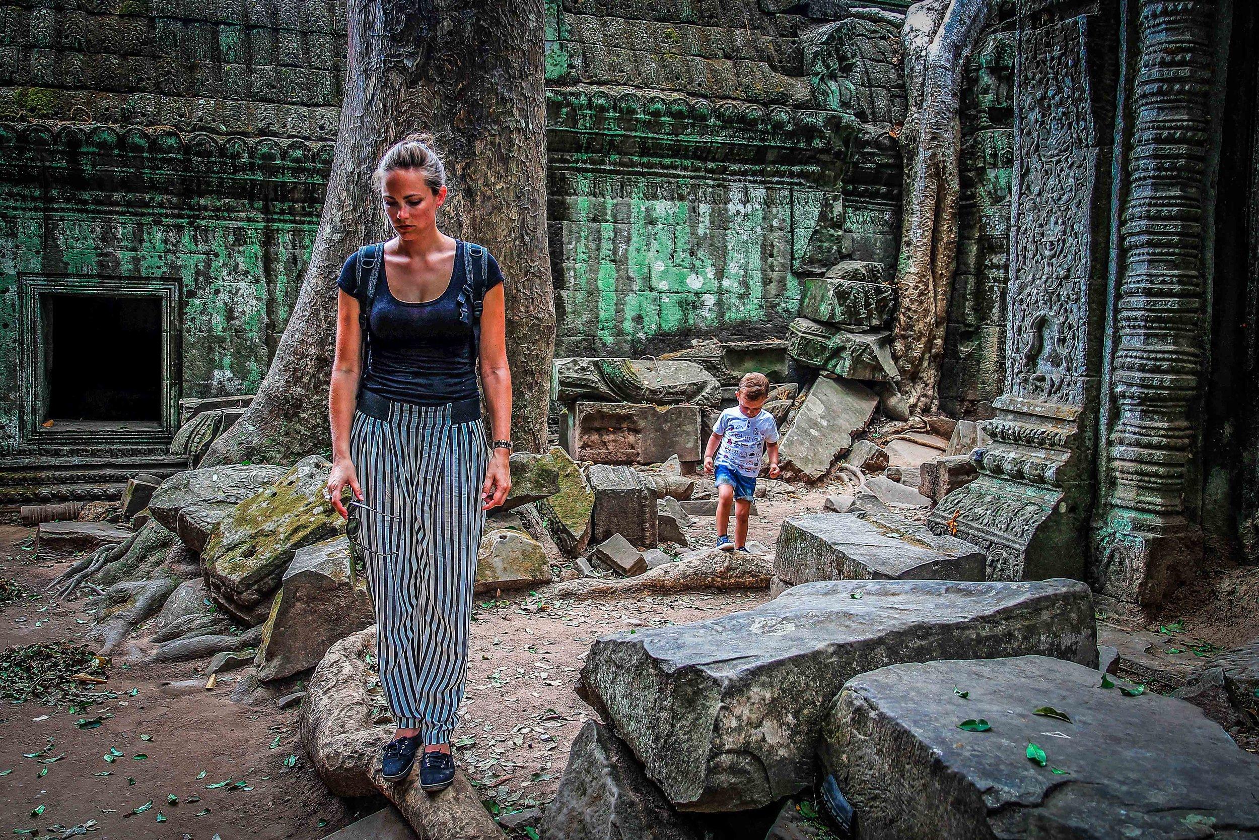 Ankor_wat_cambodia_reizen_met_kinderen-5.jpg