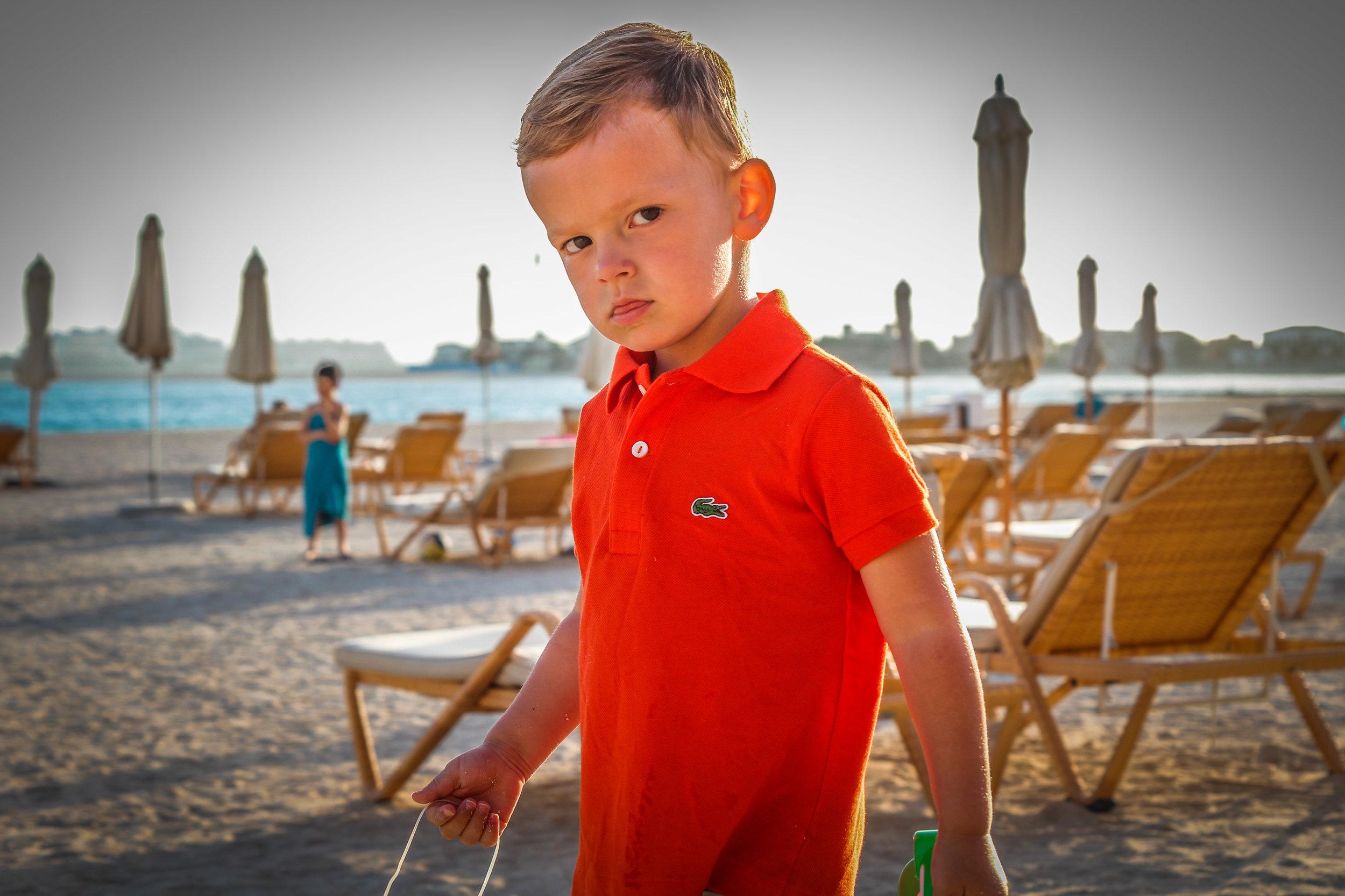 Dubai_reizen_met_kinderen-2.jpg
