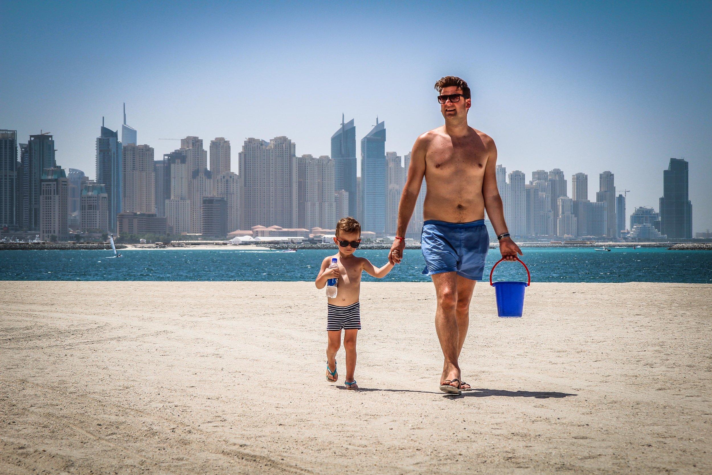 Dubai_reizen_met_kinderen-4.jpg