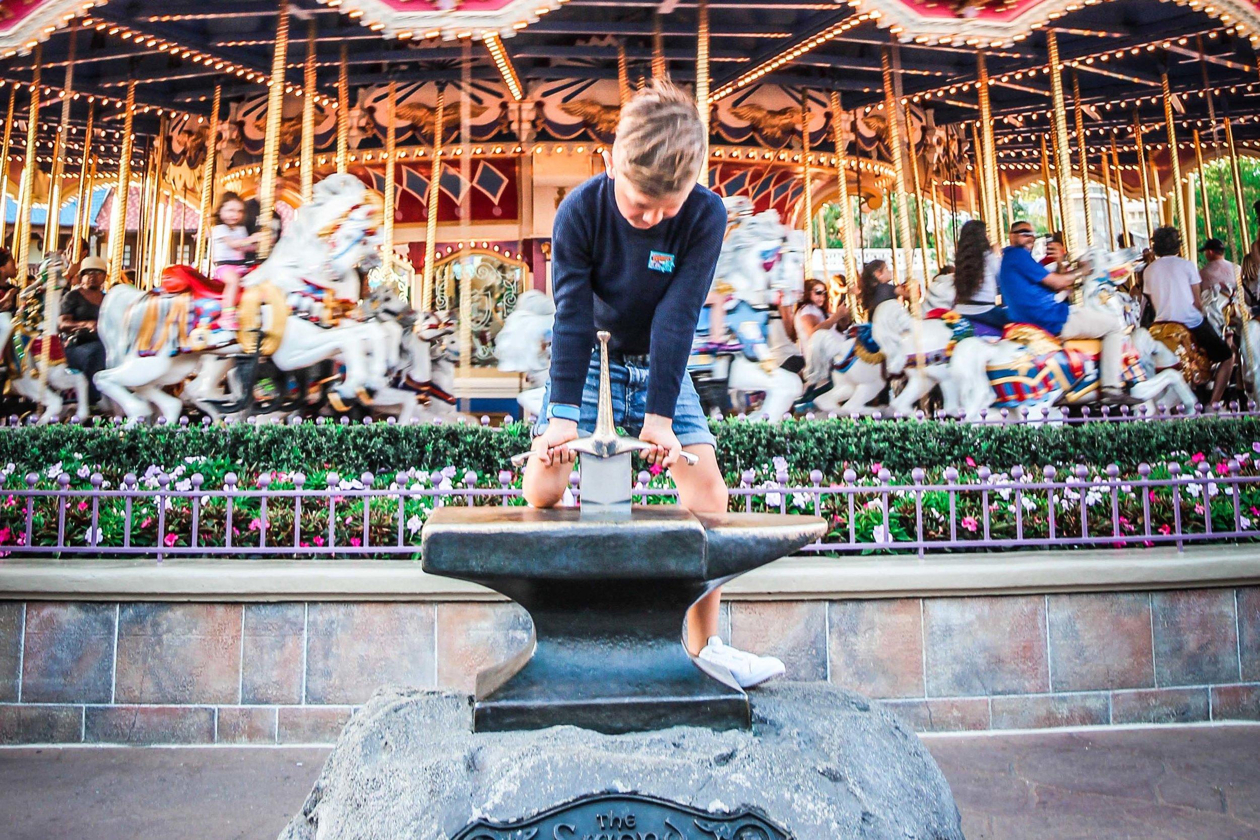 Disney_magical_kingdom_orlando_reizen_met_kinderen-13.jpg