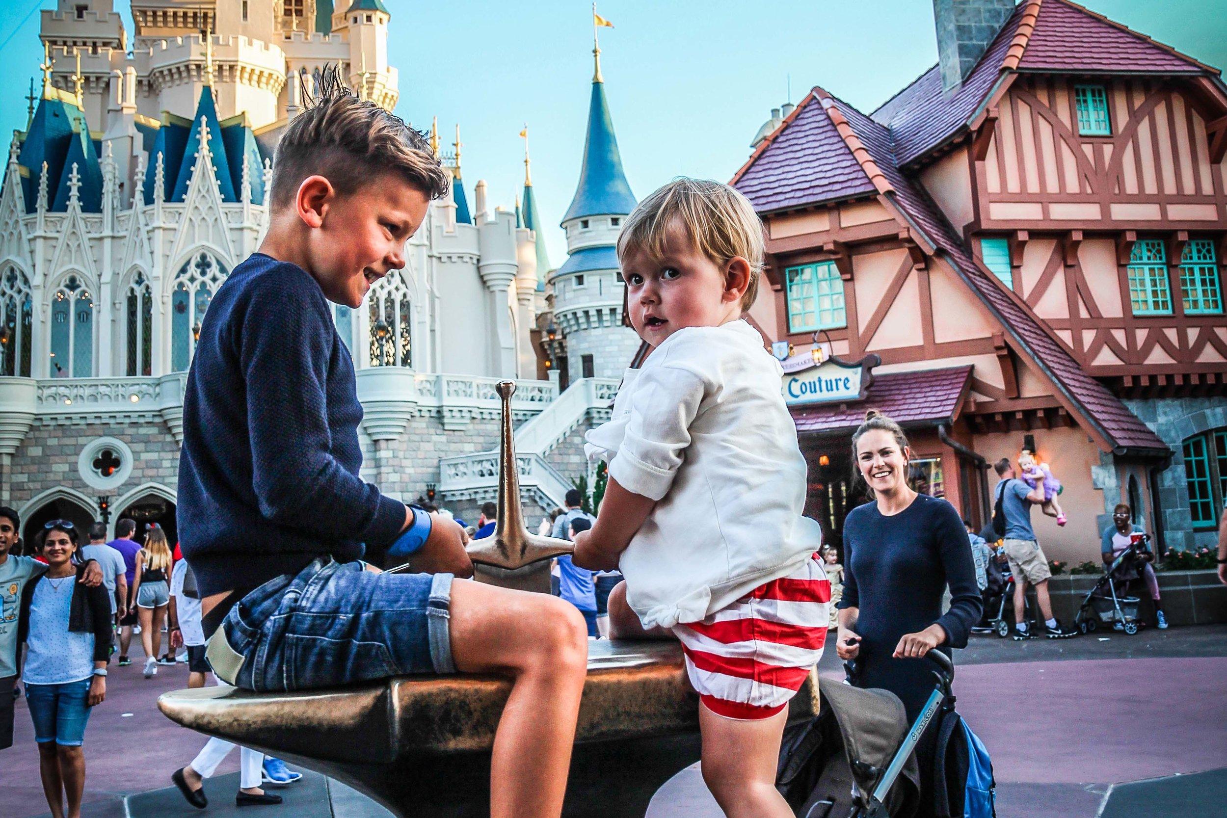 Disney_magical_kingdom_orlando_reizen_met_kinderen-16.jpg