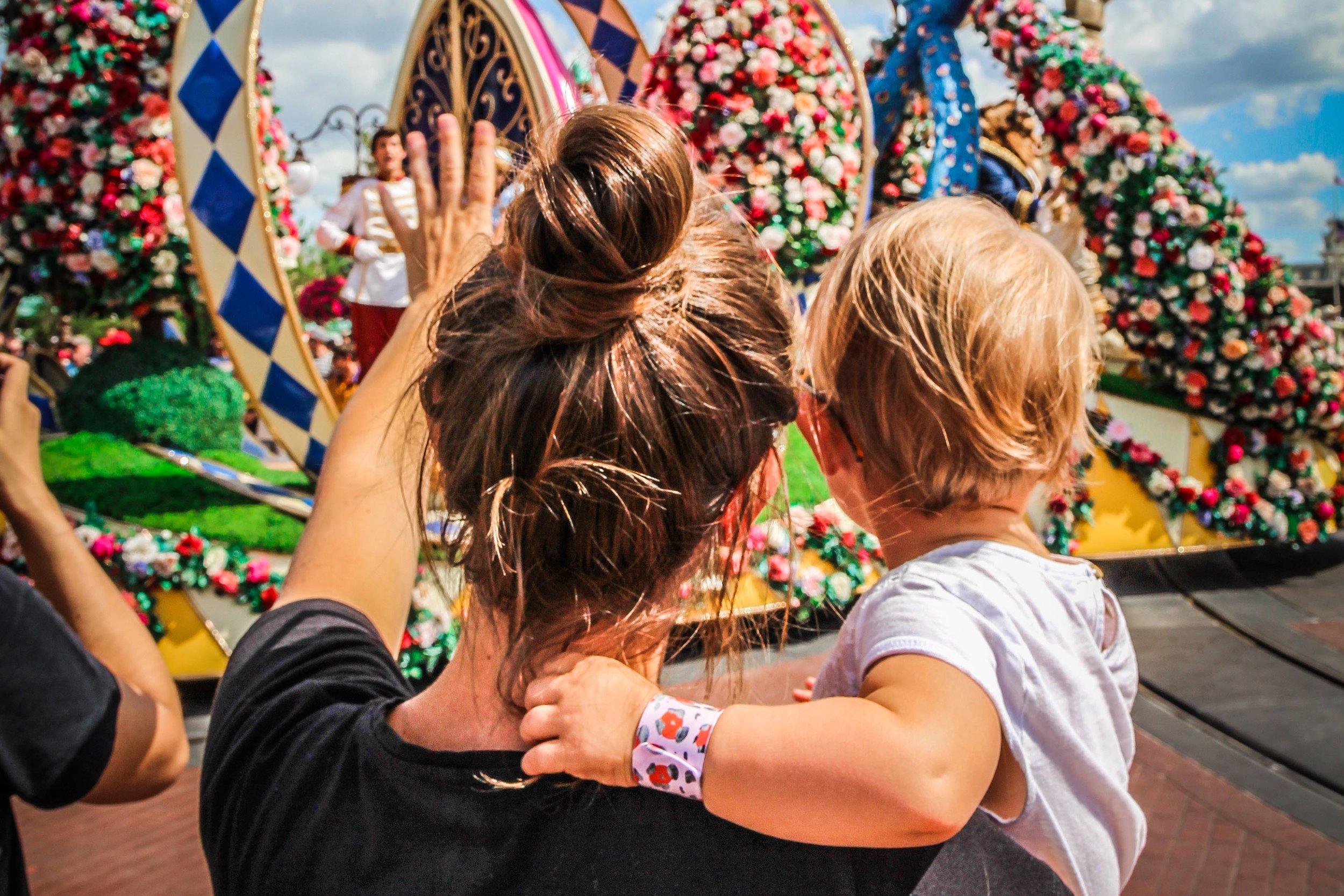 Disney_magical_kingdom_orlando_reizen_met_kinderen-30.jpg