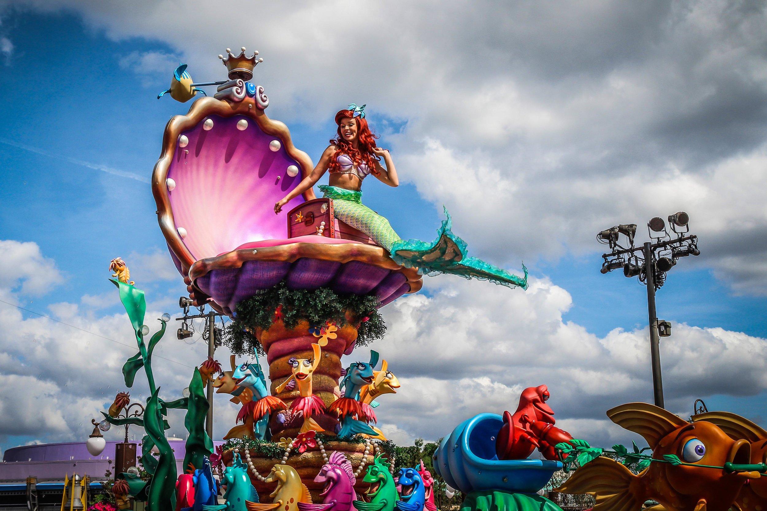 Disney_magical_kingdom_orlando_reizen_met_kinderen-33.jpg