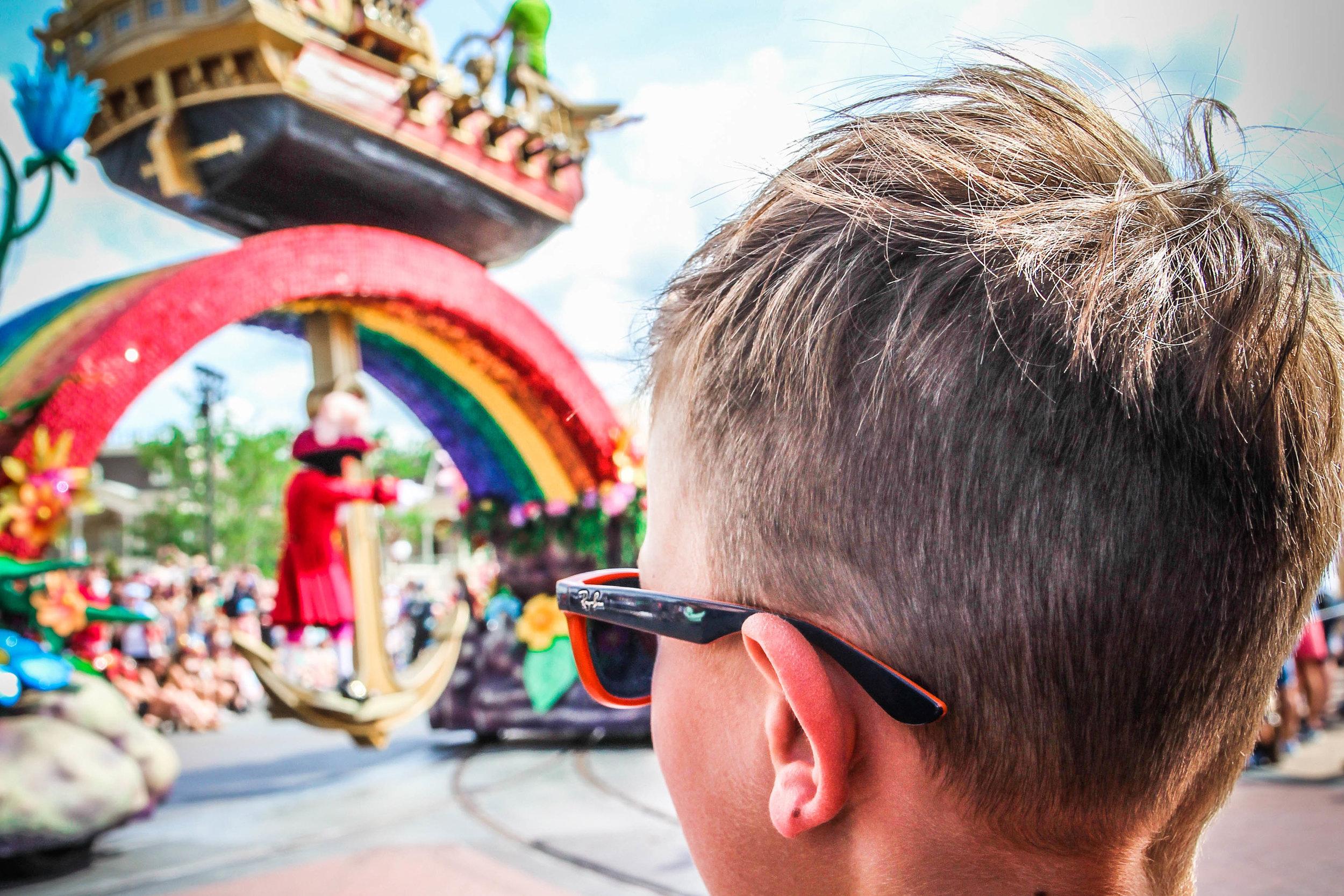 Disney_magical_kingdom_orlando_reizen_met_kinderen-35.jpg