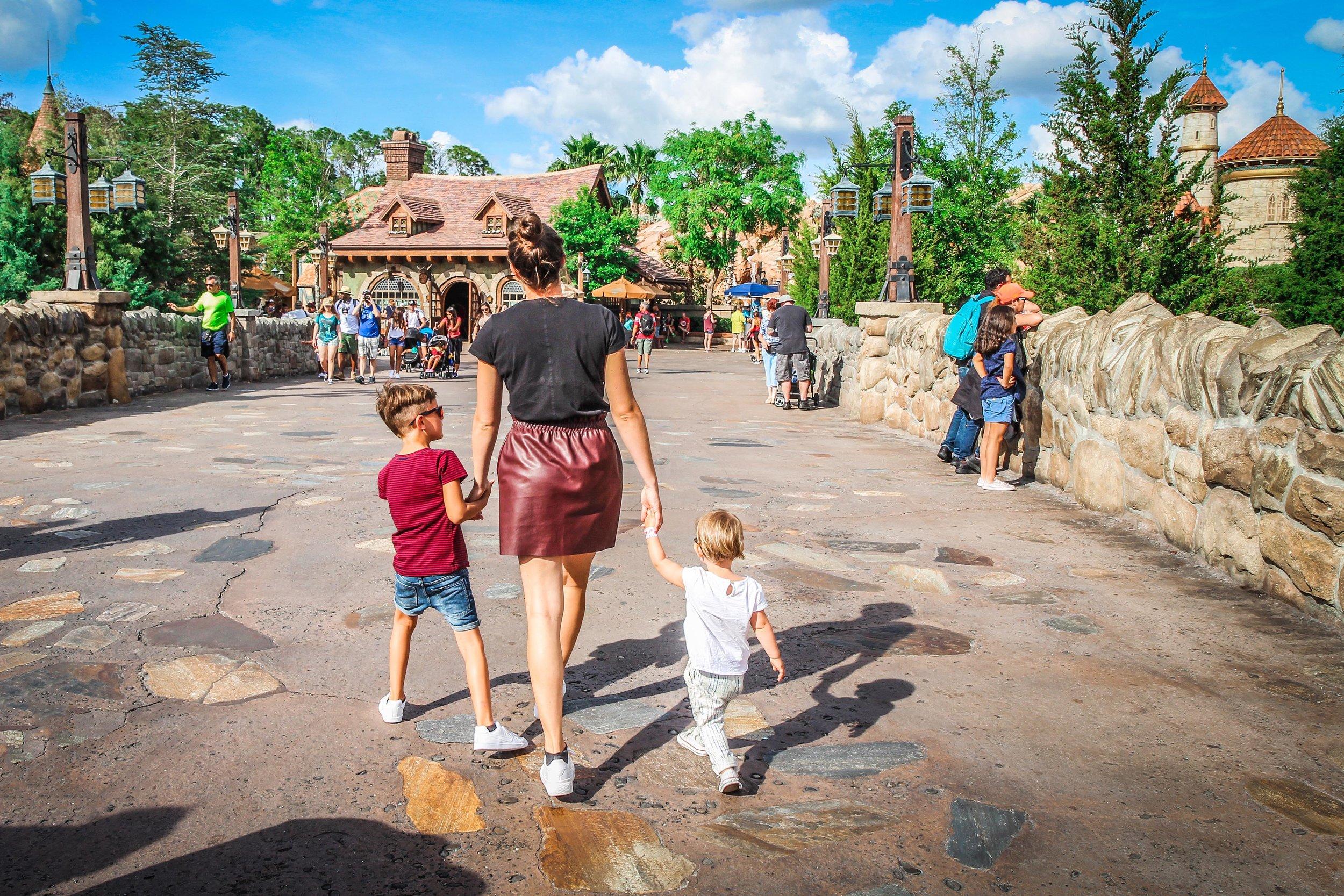 Disney_magical_kingdom_orlando_reizen_met_kinderen-42.jpg