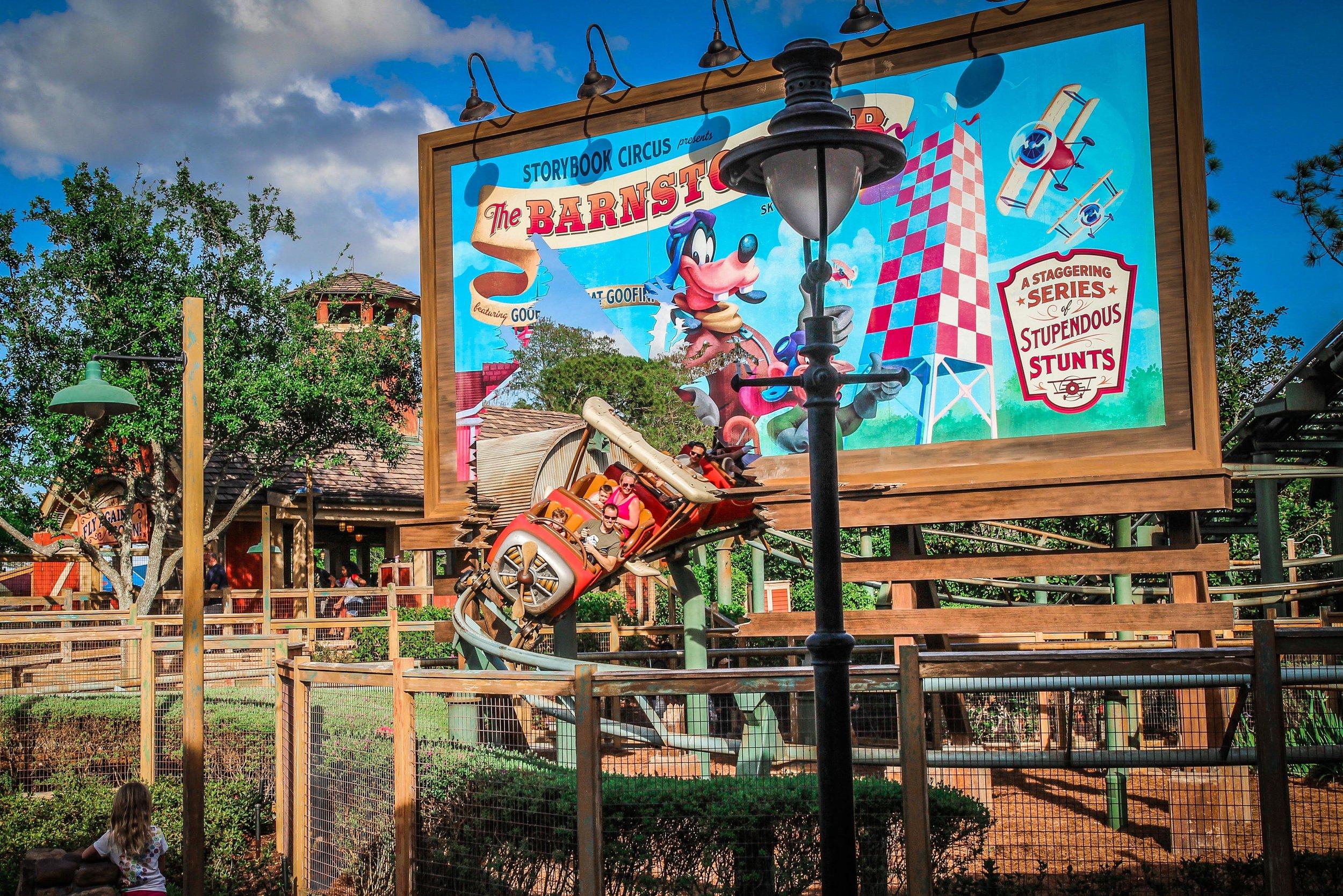 Disney_magical_kingdom_orlando_reizen_met_kinderen-43.jpg