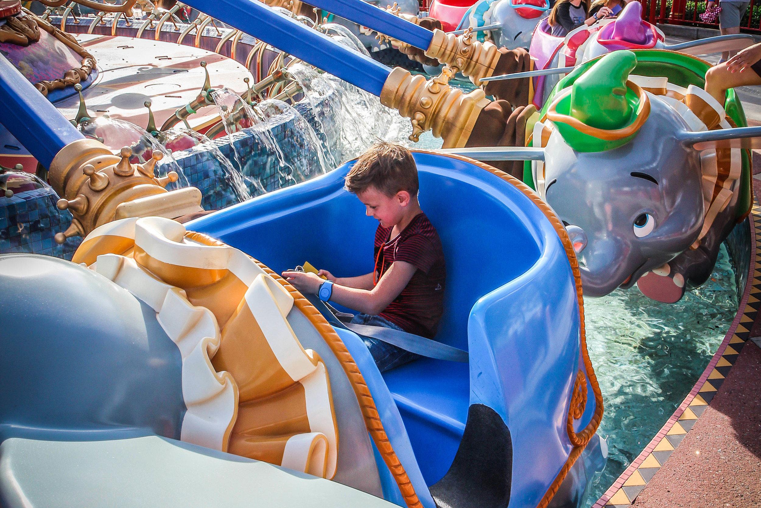 Disney_magical_kingdom_orlando_reizen_met_kinderen-44.jpg