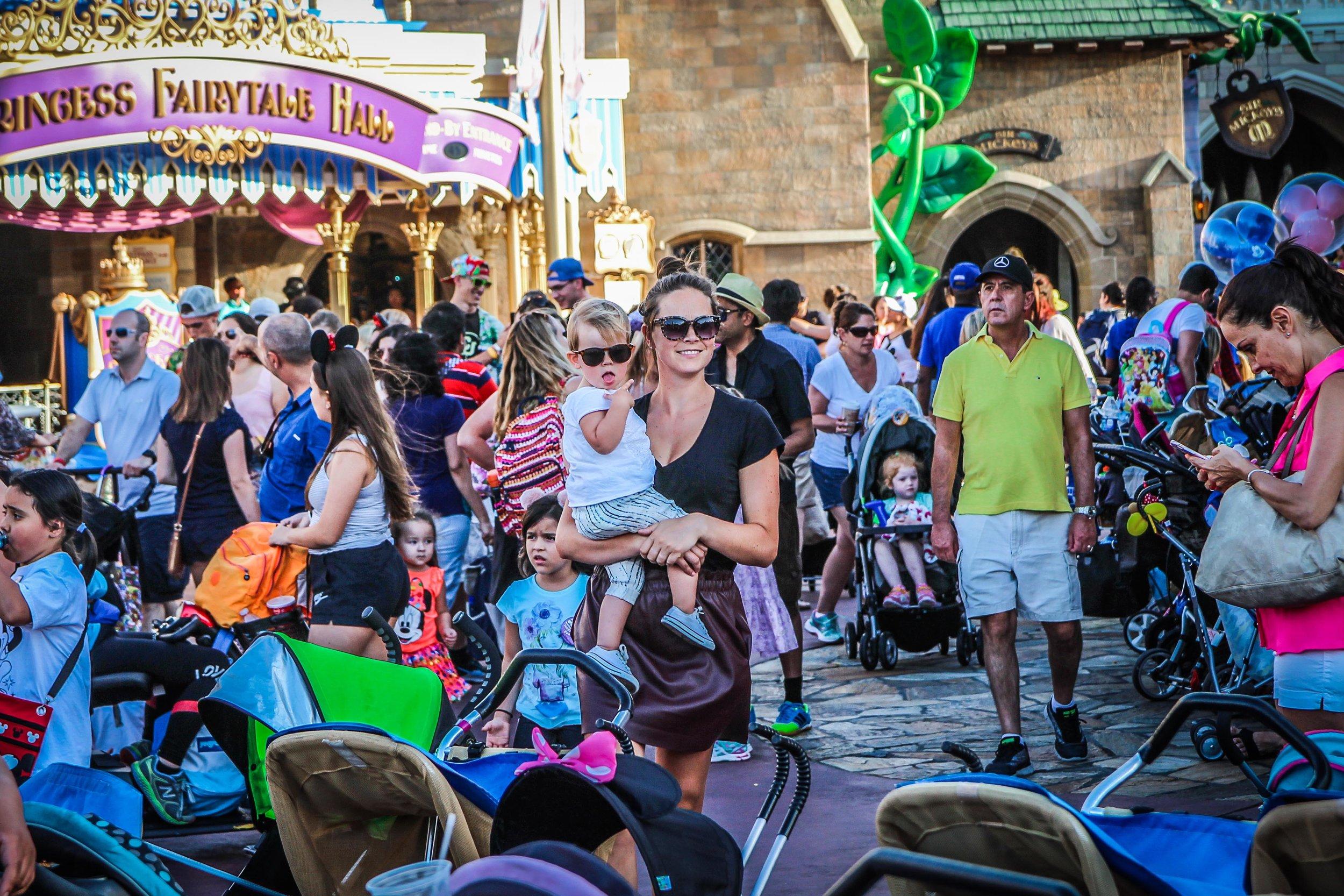 Disney_magical_kingdom_orlando_reizen_met_kinderen-50.jpg