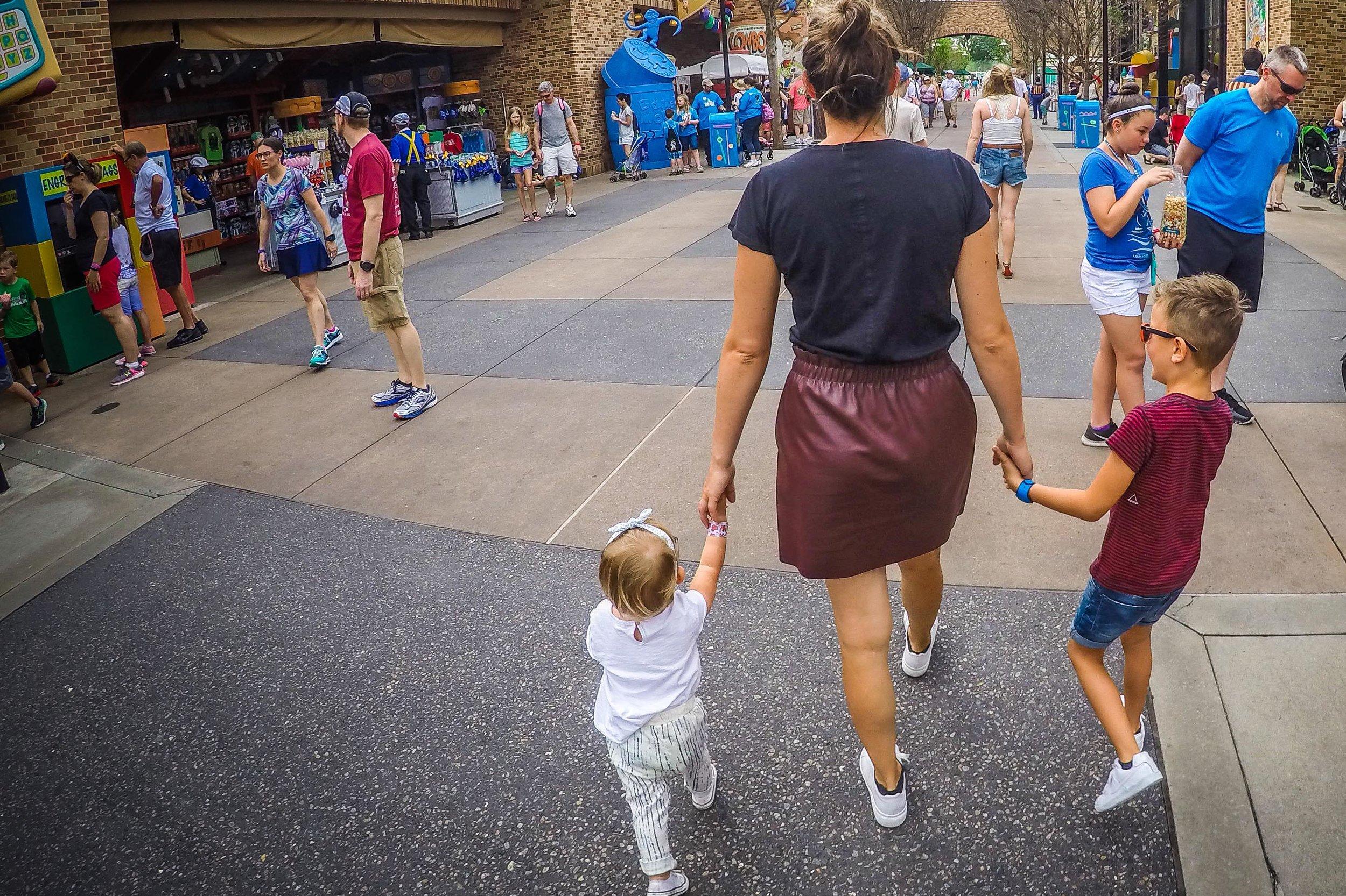 Disney_Studio_orlando_reizen_met_kinderen.jpg