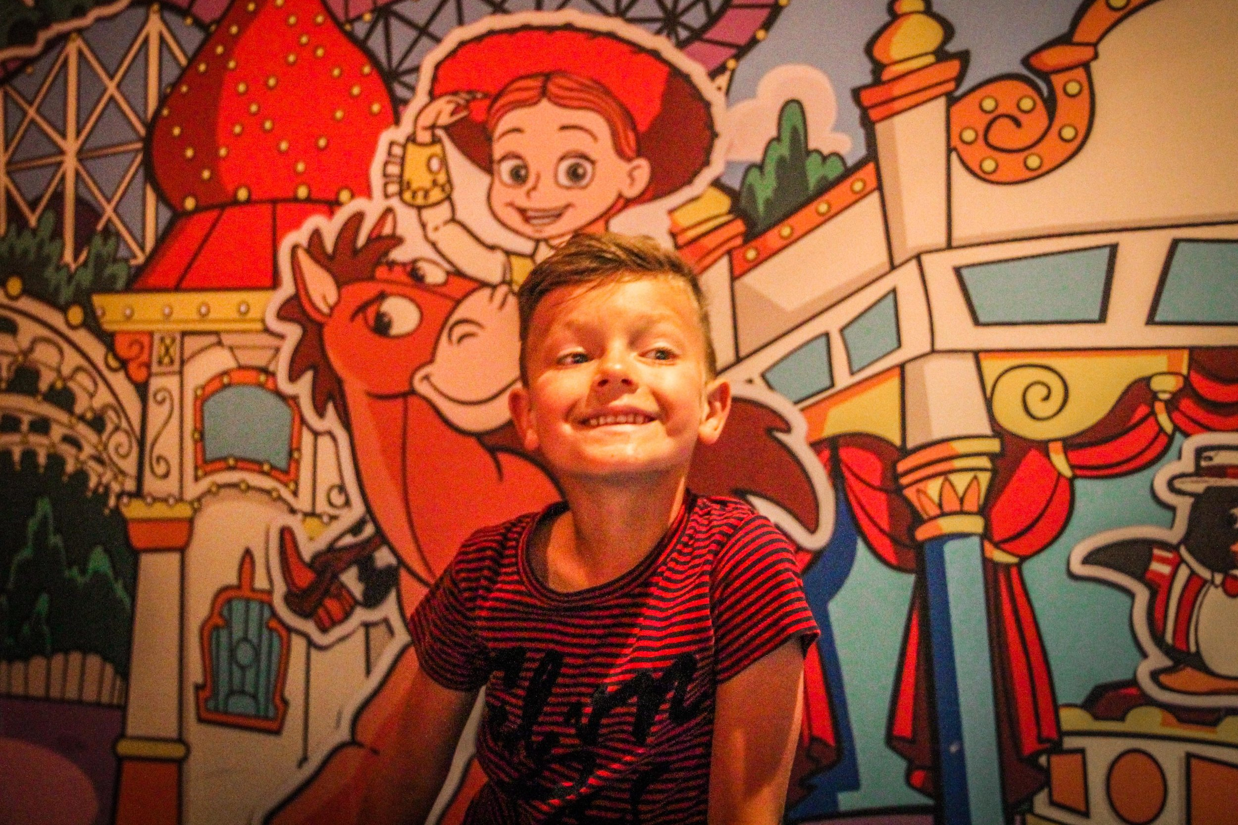 Disney_Studio_orlando_reizen_met_kinderen-13.jpg