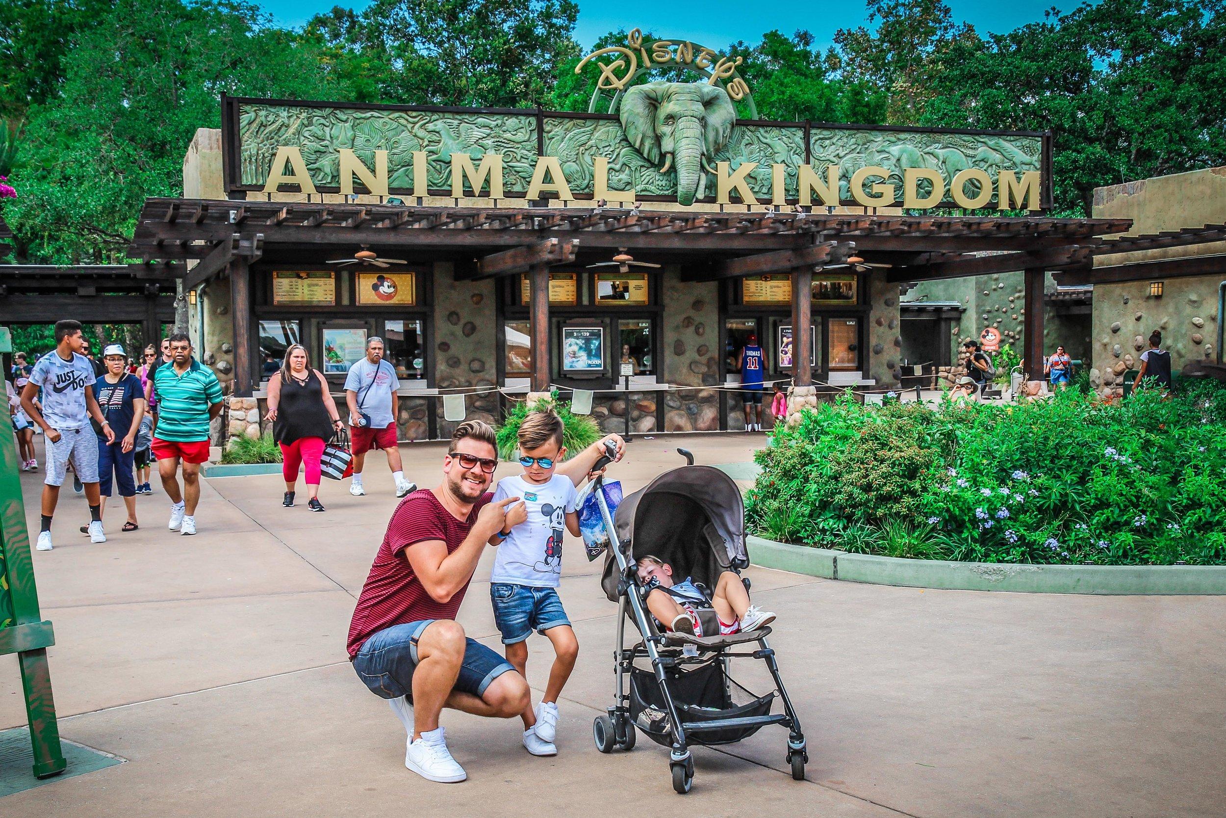 Animal_kingdom_orlando_reizen_met_kinderen-62.jpg