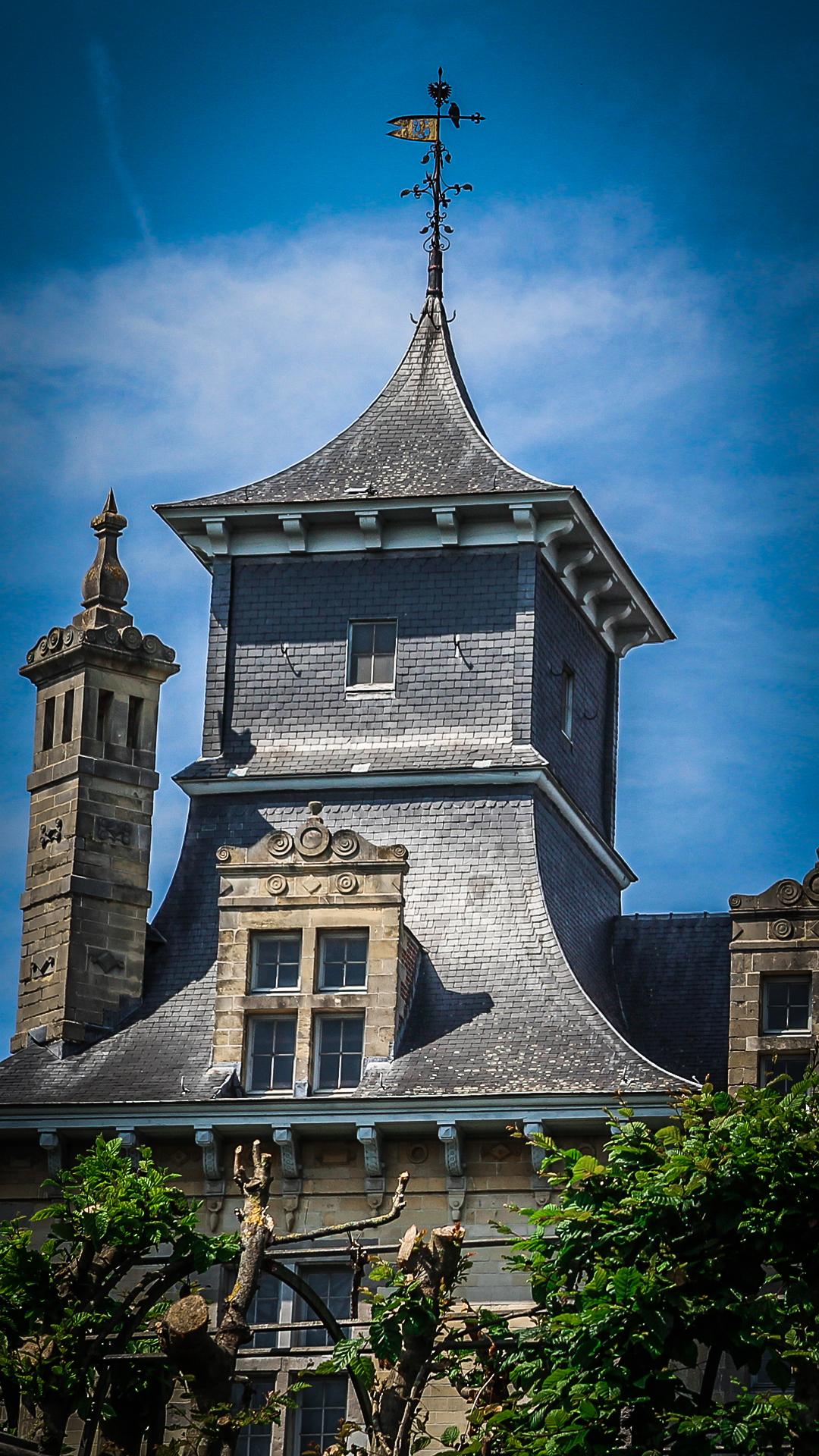 GiaZoo_Met_kinderen_onderweg_Maastricht_Zuidlimburg_limburglonkt-3.JPG