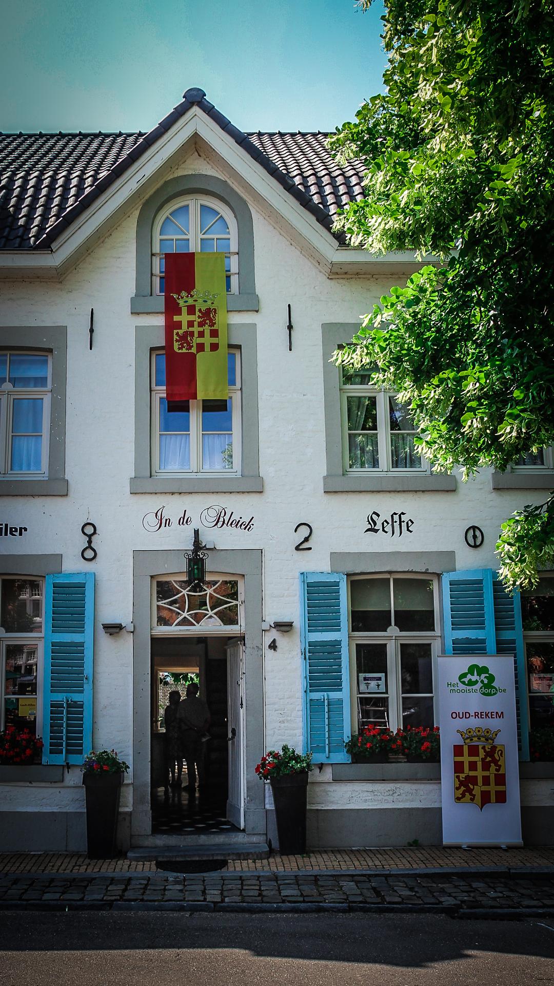GiaZoo_Met_kinderen_onderweg_Maastricht_Zuidlimburg_limburglonkt-4.JPG