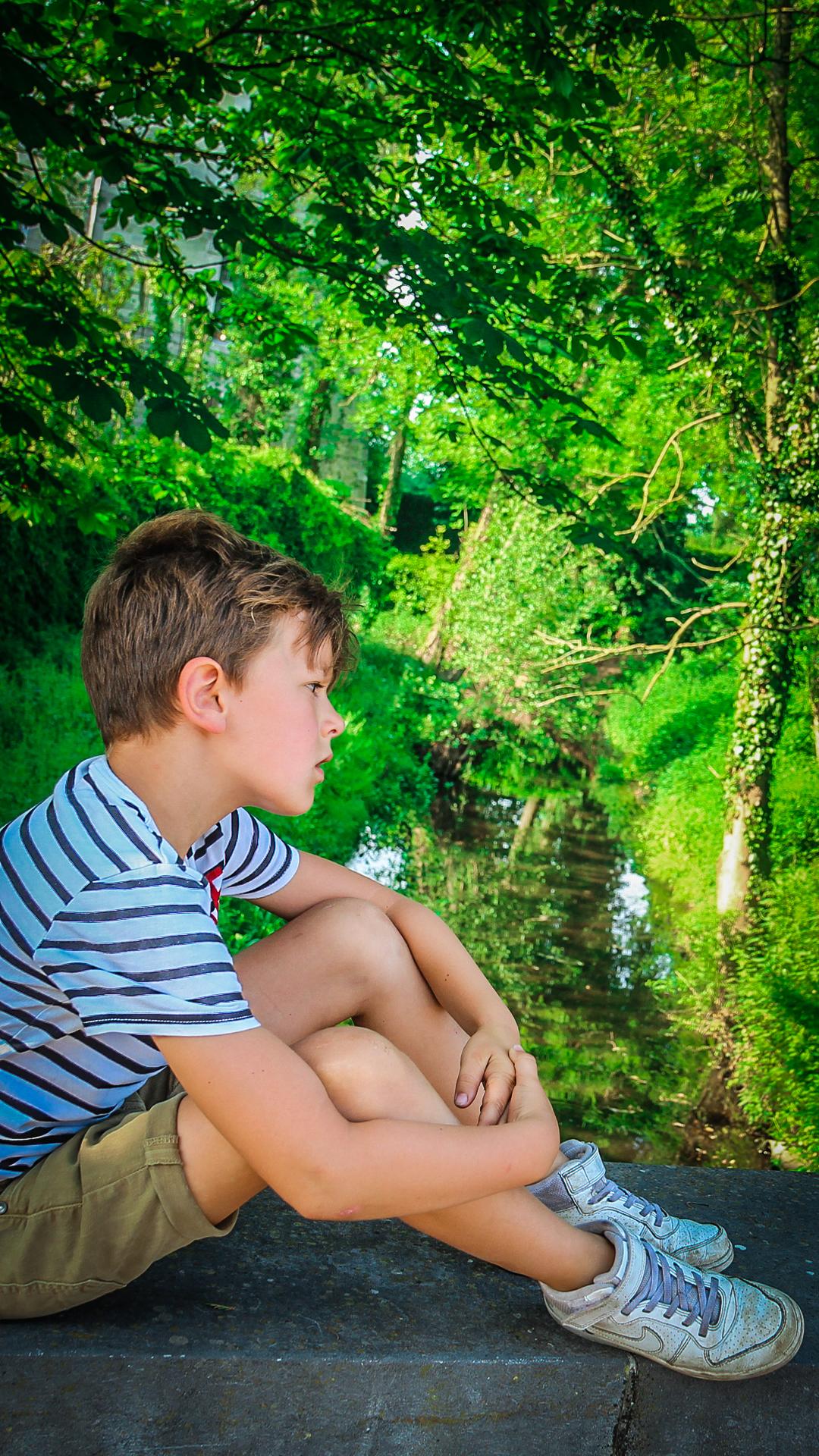 GiaZoo_Met_kinderen_onderweg_Maastricht_Zuidlimburg_limburglonkt-27.JPG