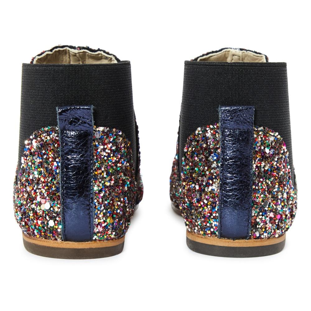 glitter-chelsea-boots (1).jpg