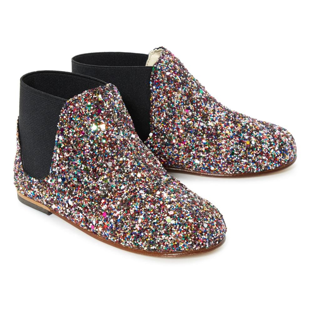 glitter-chelsea-boots.jpg