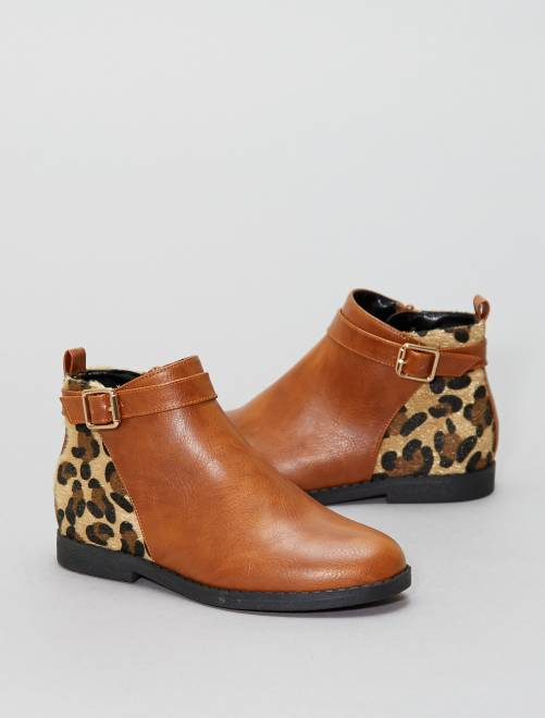 laarsjes-met-gladharig-inzetstuk-met-luipaardprint-bruin-schoenen-wi095_1_frf2.jpg