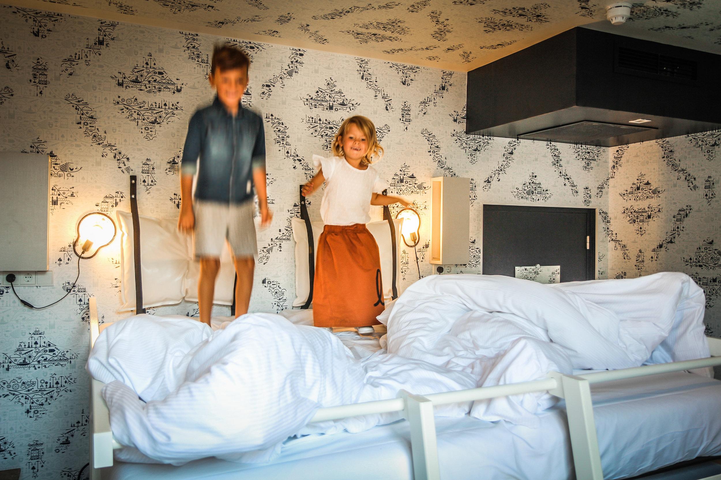 kaboom hotel maastricht_4 persoons stapelbed-23.JPG