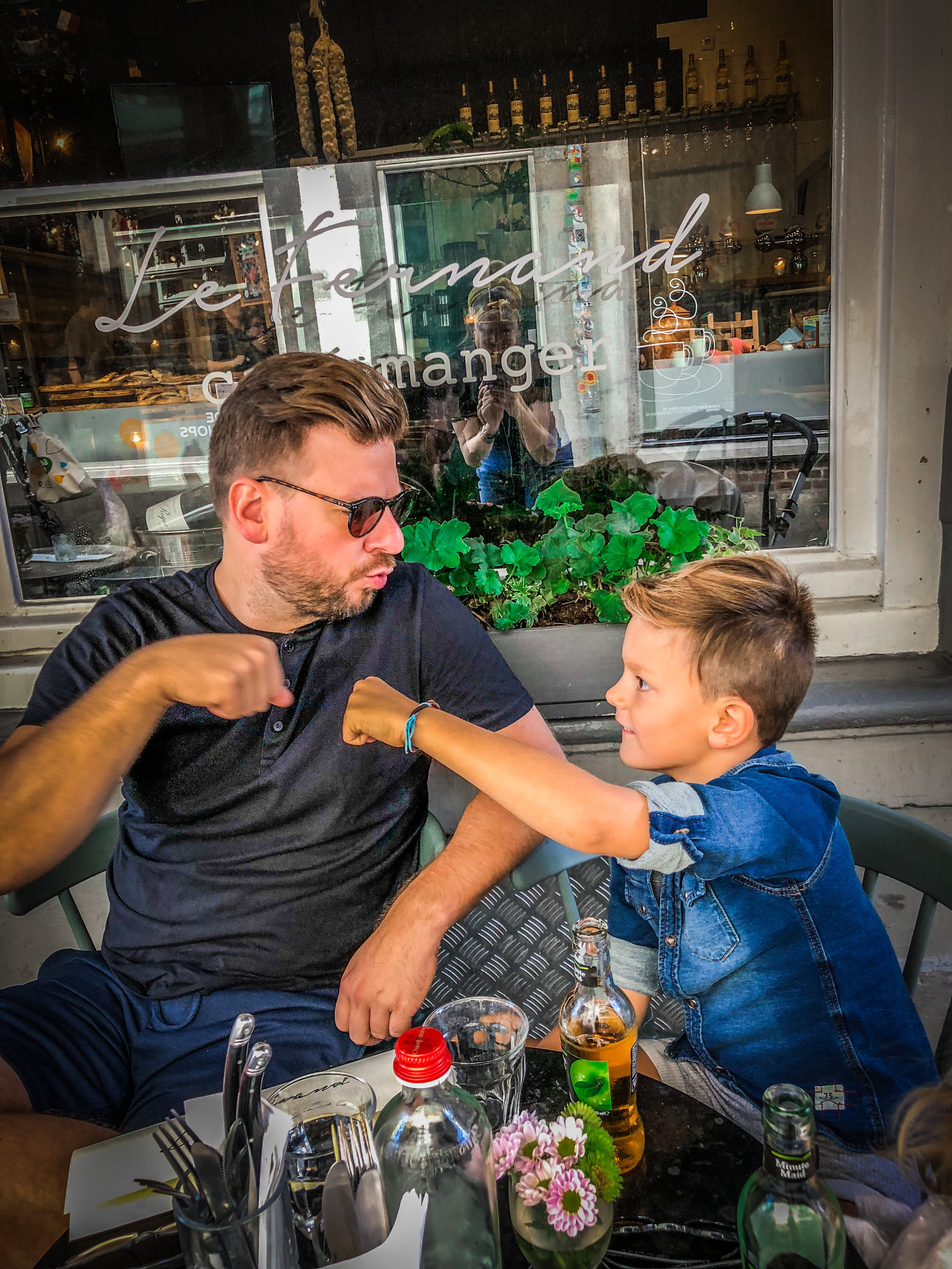 le fernand maastricht_terras_reizenmetkinderen-3.JPG
