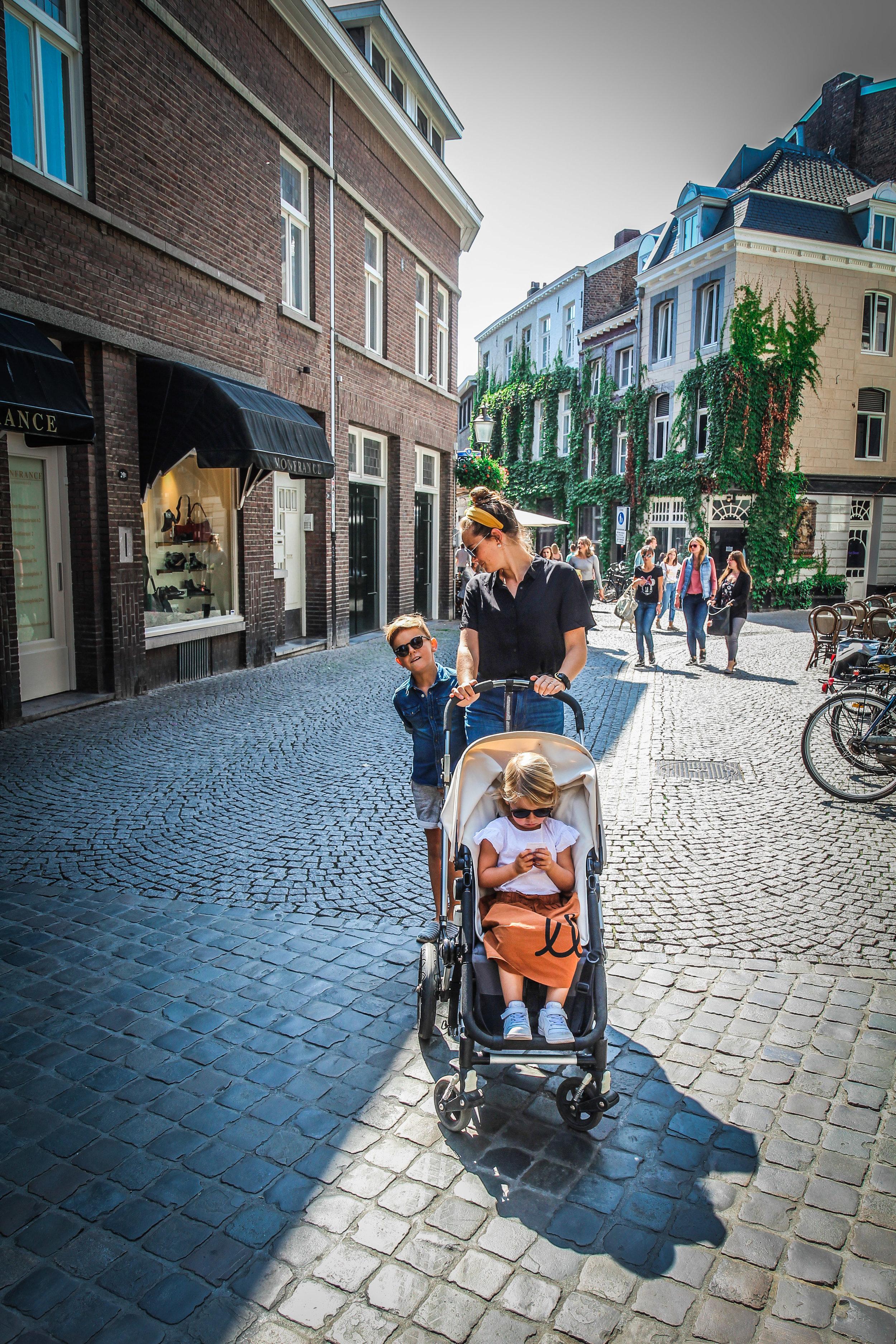 maastricht_zuidlimburg_reizenmetkinderen-11.JPG