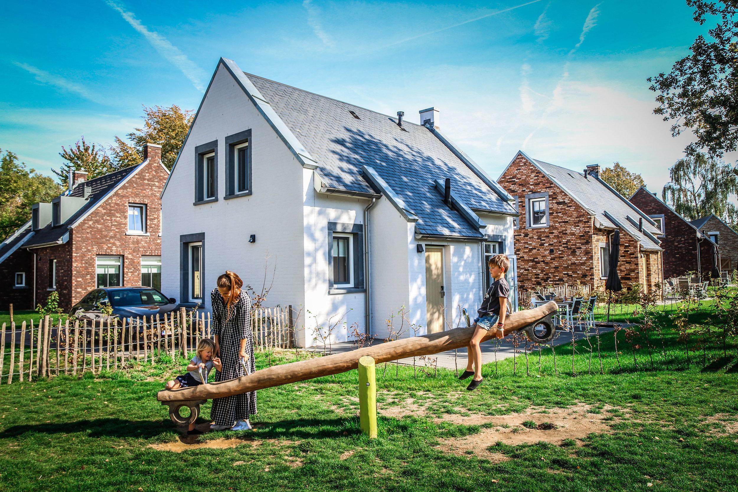 Dormio_Maastricht_vakantiepark-3.JPG