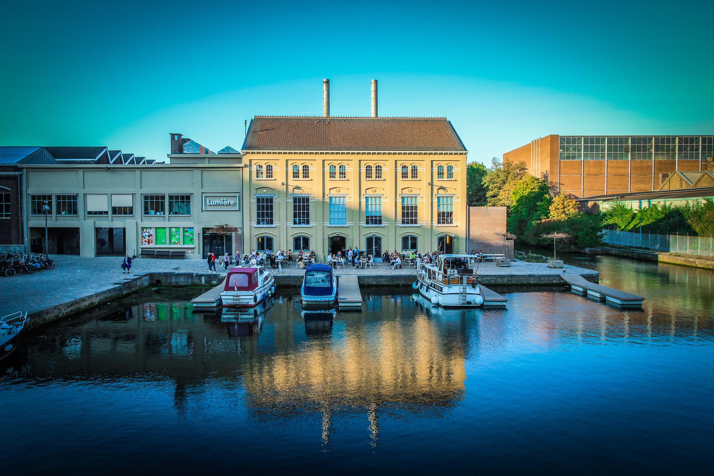 Lumiere_Maastricht_bioscoop-14.JPG