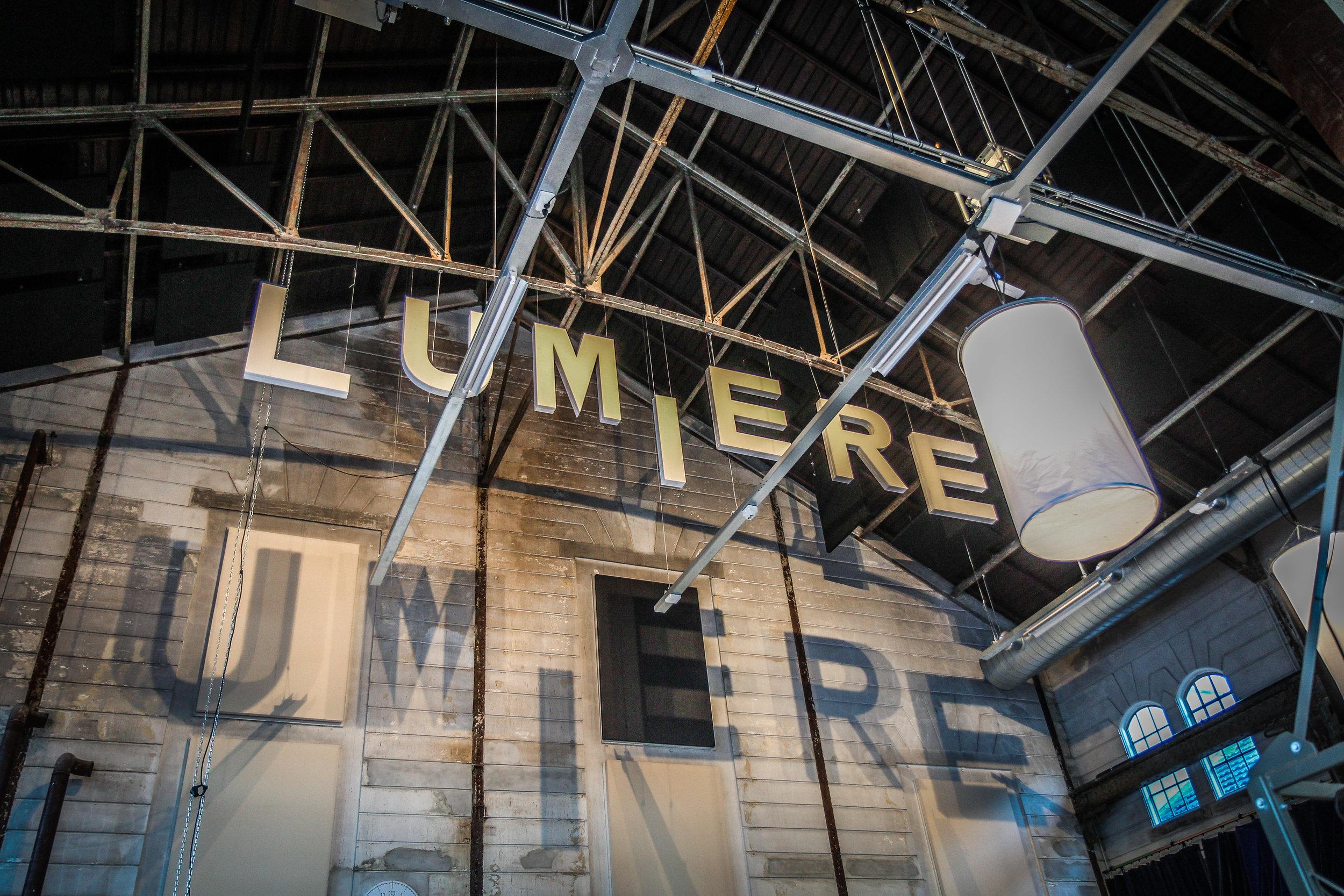 Lumiere_Maastricht_bioscoop-22.JPG
