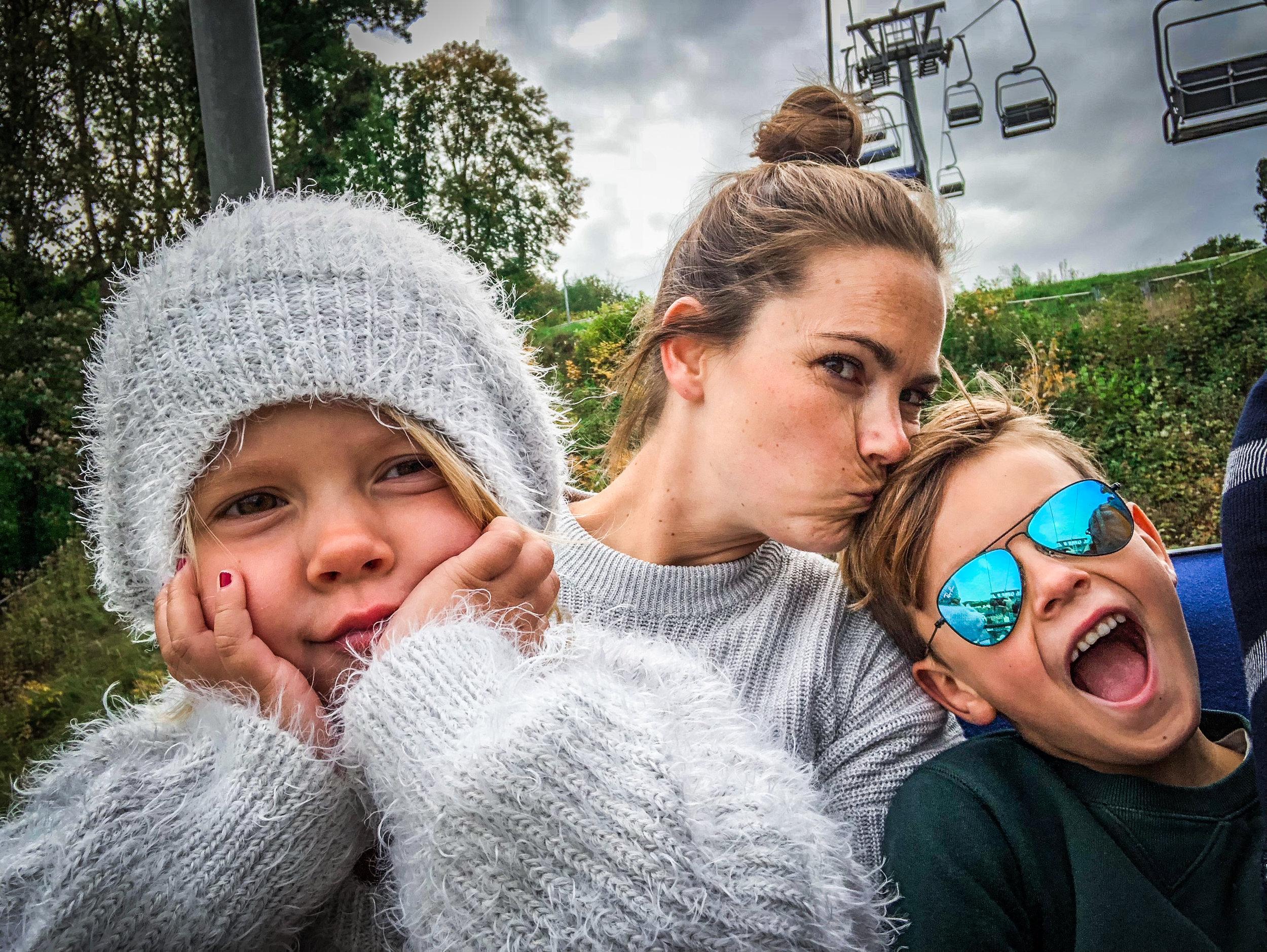 A GoGo Valkenburg_Uitstapje met kinderen-9.JPG