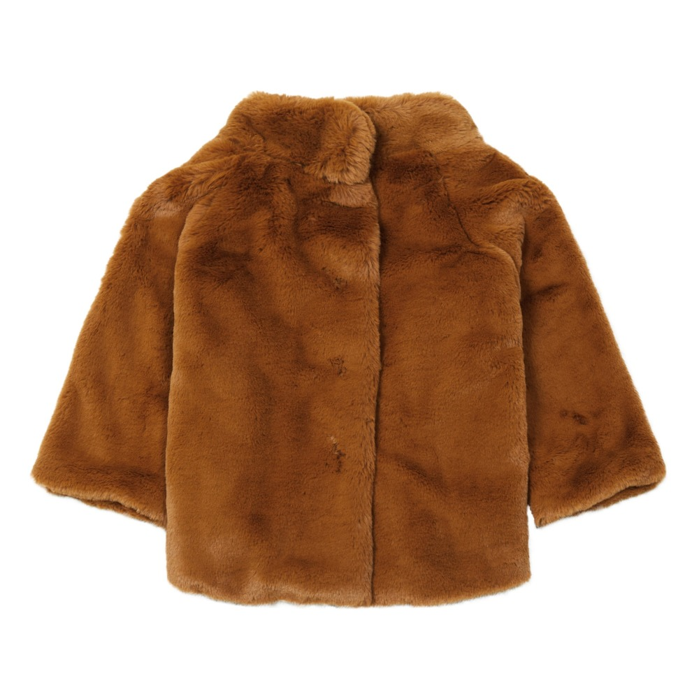 lefje-faux-fur-jacket.jpg