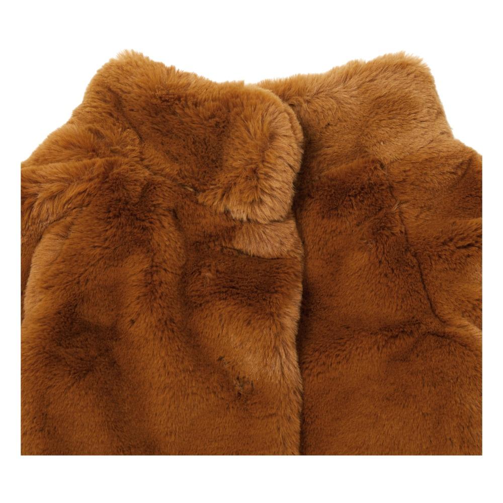 lefje-faux-fur-jacket (1).jpg