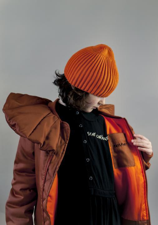 beau-loves-ruffle-neck-bomber-jacket-beau-loves-ruffle-neck-bomber-jacket.jpg