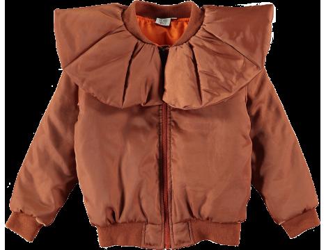 beau-loves-ruffle-neck-bomber-jacket-beau-loves-ruffle-neck-bomber-jacket.png