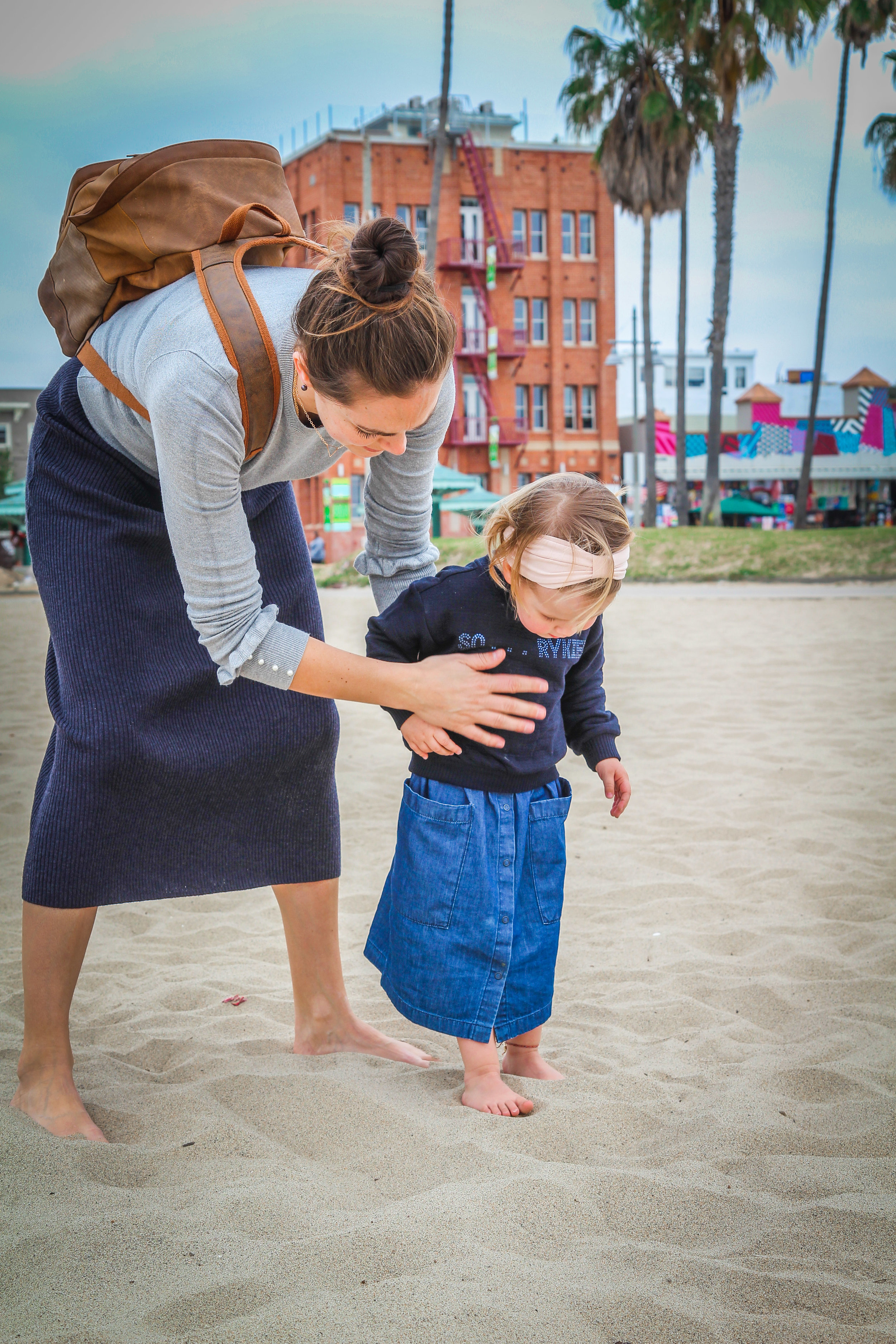Venice Beach  - abbot kinney road - reizen met kinderen-39.jpg