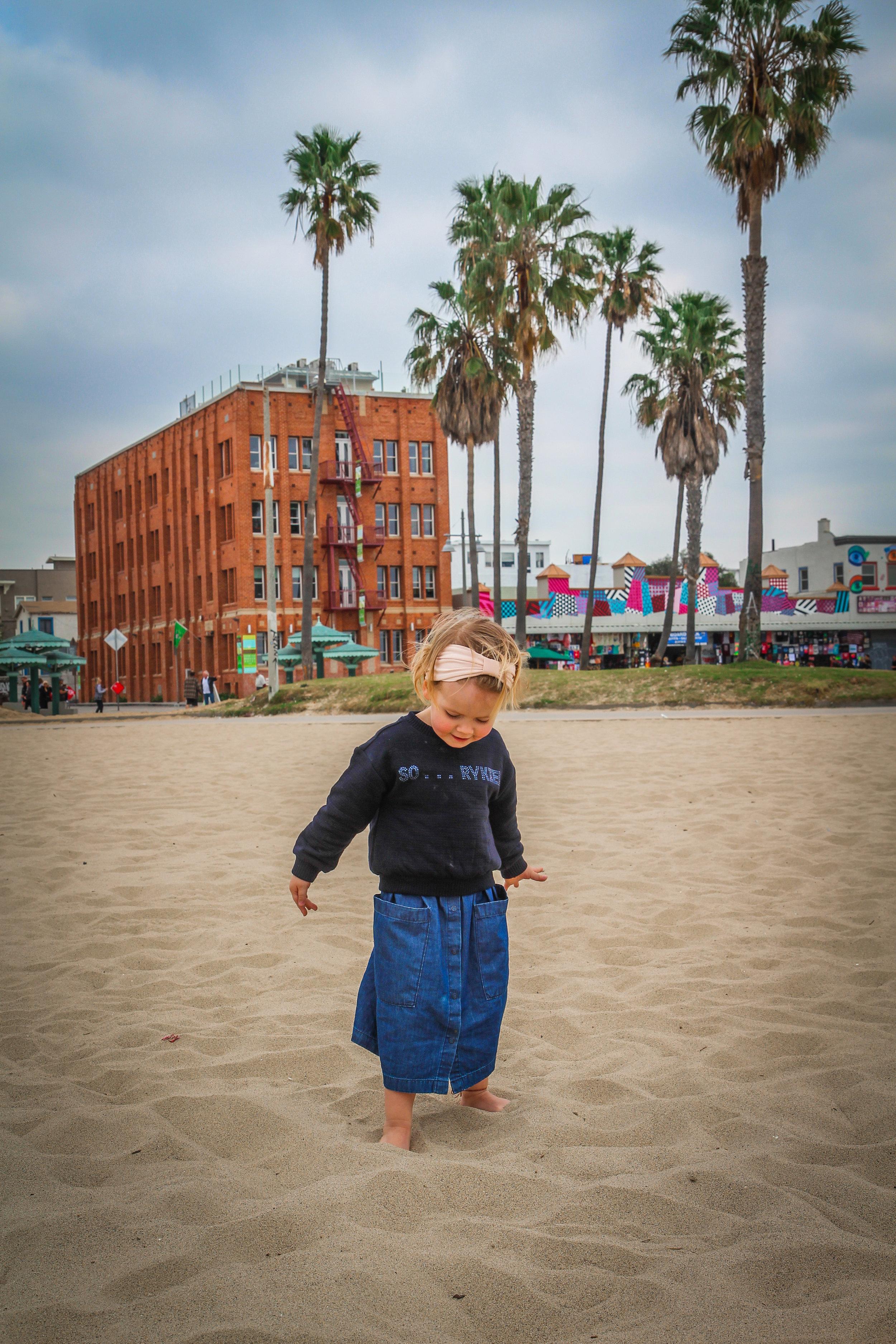 Venice Beach  - abbot kinney road - reizen met kinderen-40.jpg
