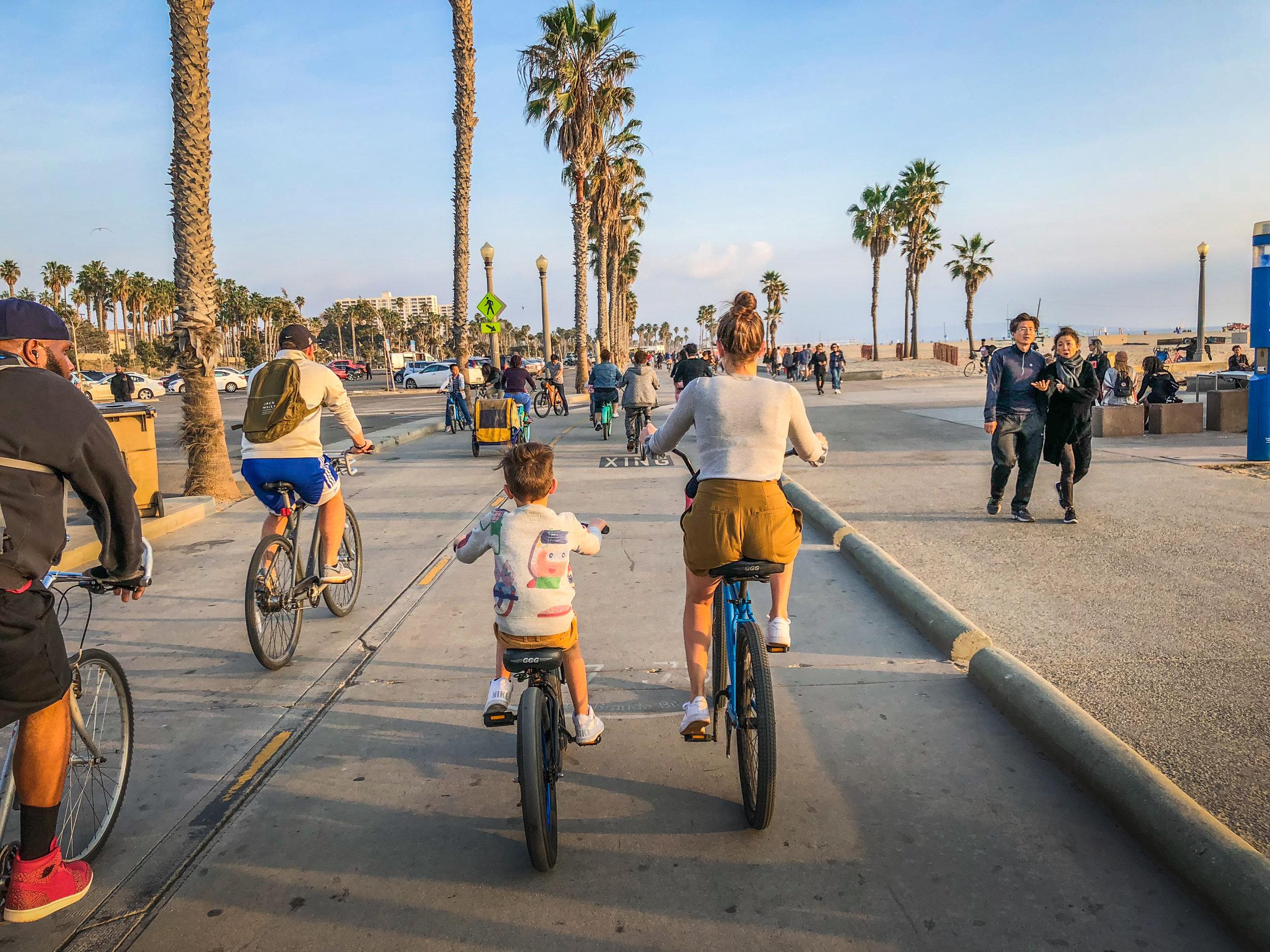 Los angeles  - Santa Monica - reizen met kinderen-44.jpg