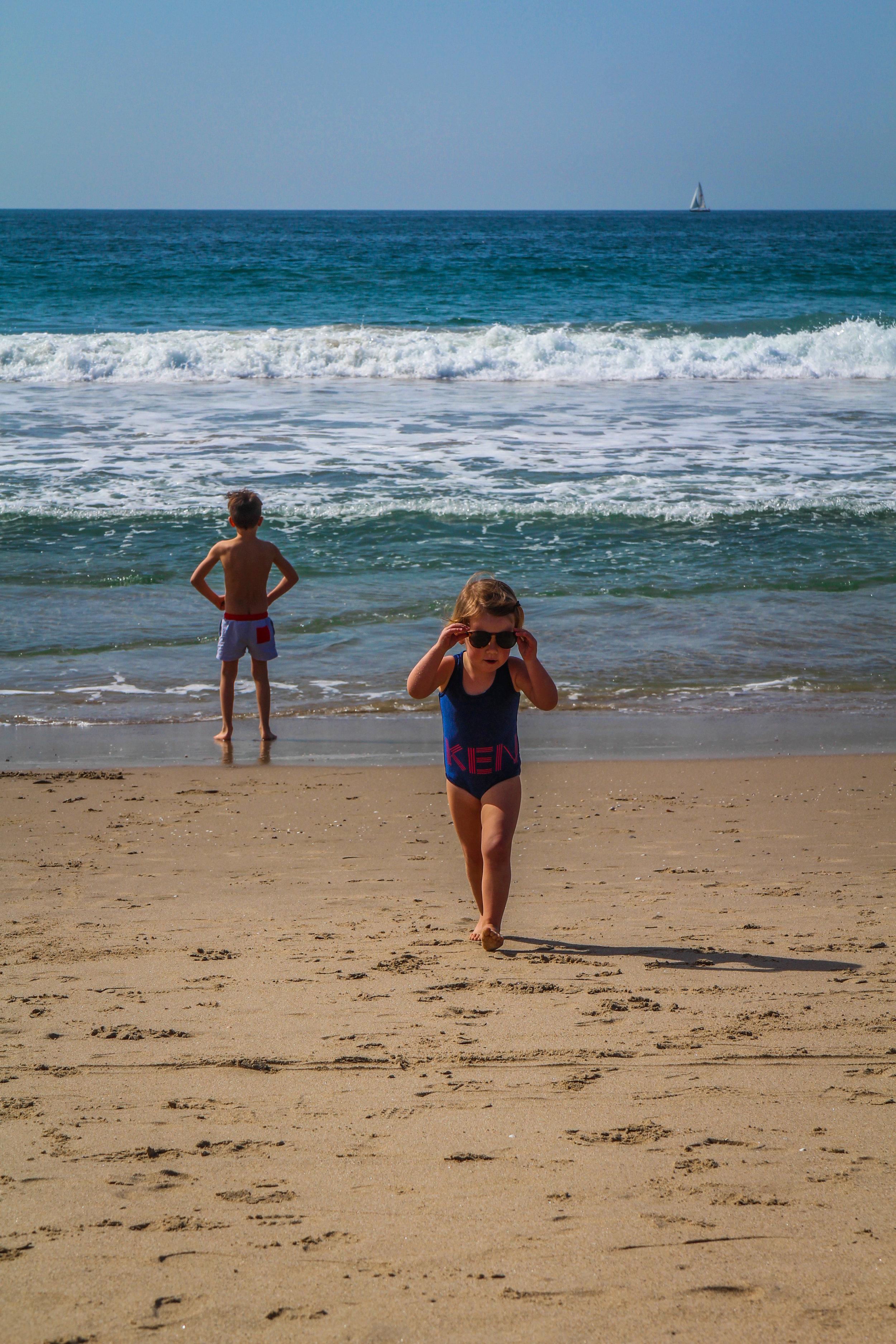 Los angeles  - venice beach strand - reizen met kinderen.jpg