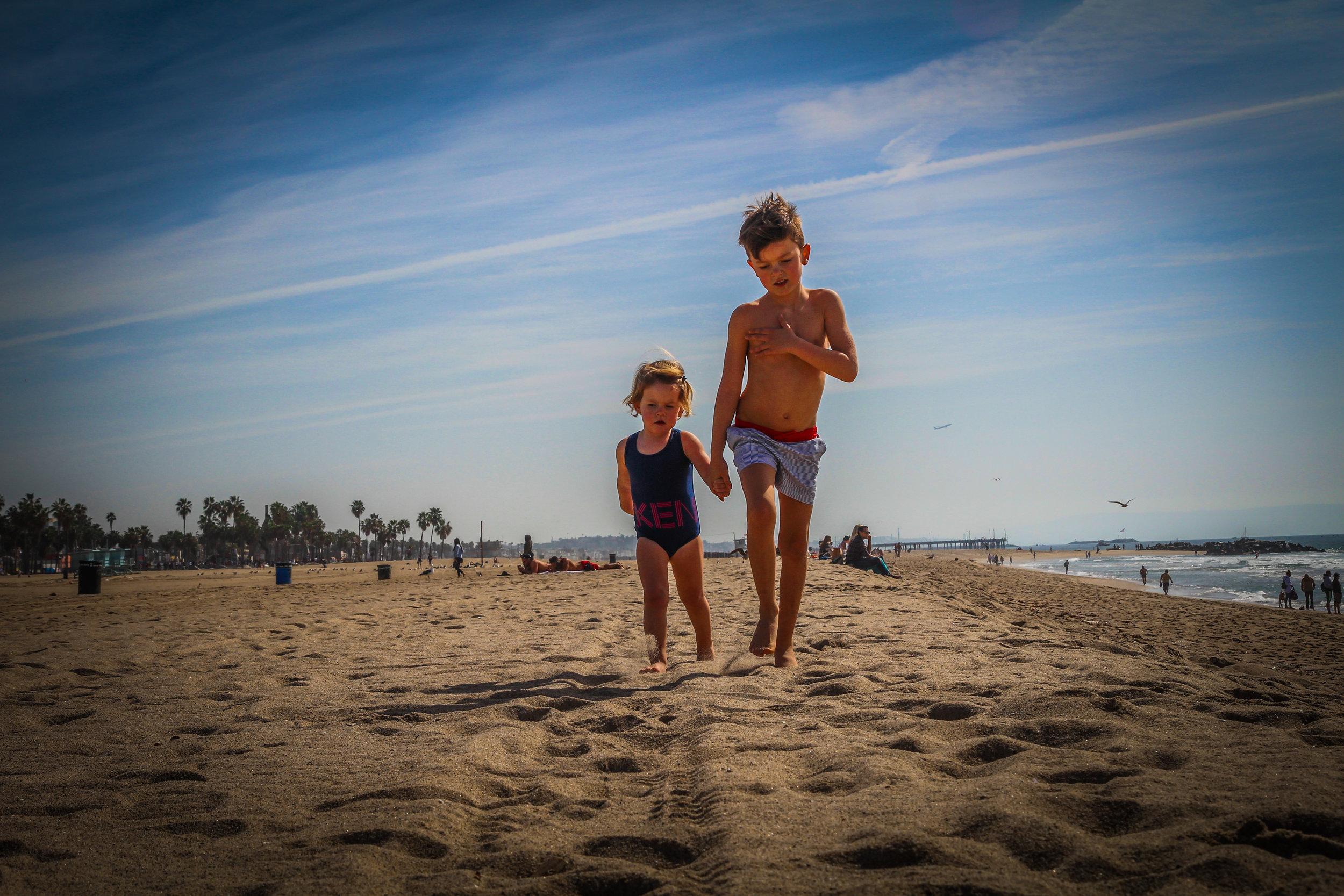 Los angeles  - venice beach strand - reizen met kinderen-7.jpg