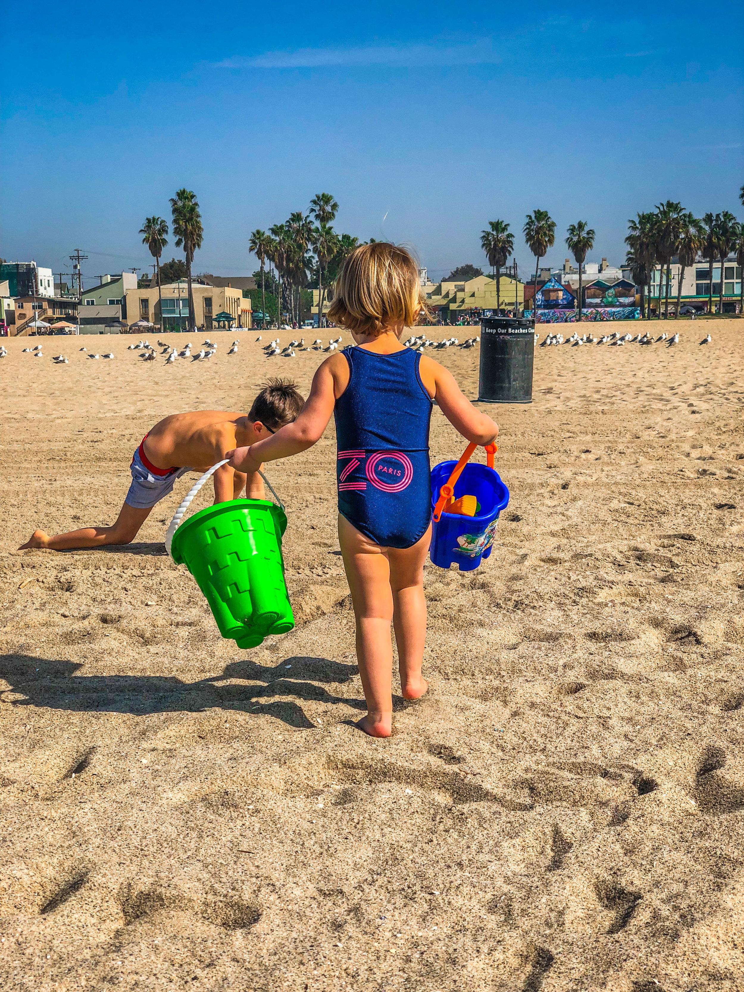 Los angeles  - venice beach strand - reizen met kinderen-8.jpg