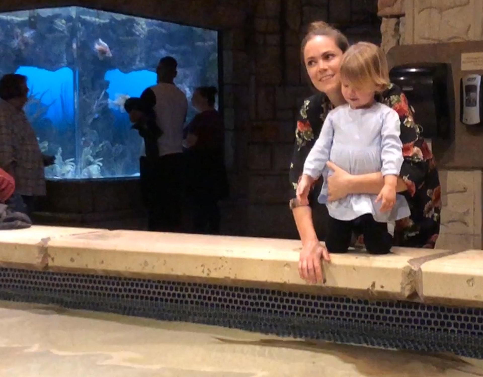 shark reef aquarium at mandalay bay_vegas met kinderen6.jpg